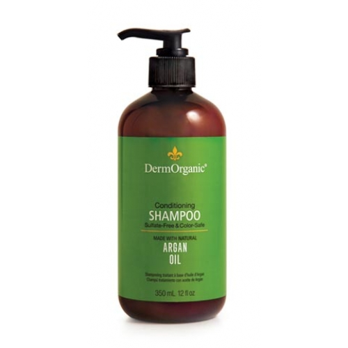 dermorganic-sulfate-free-conditioning-shampoo-12-oz-500x500.jpg