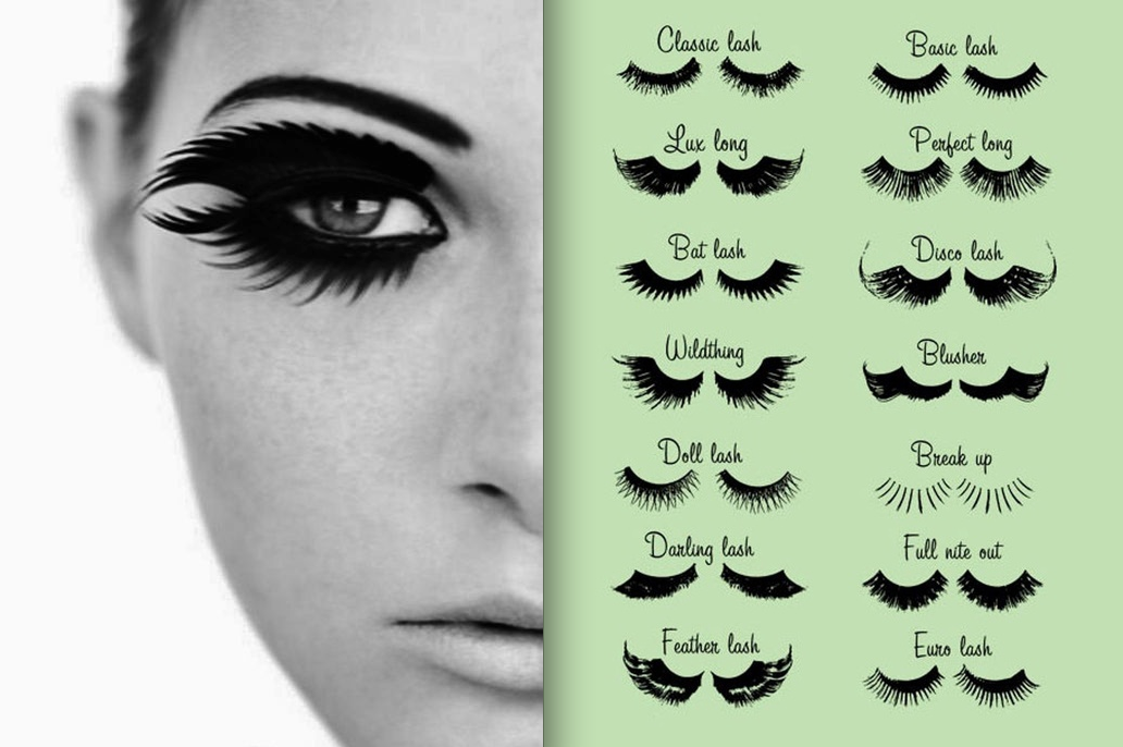 lashes.png