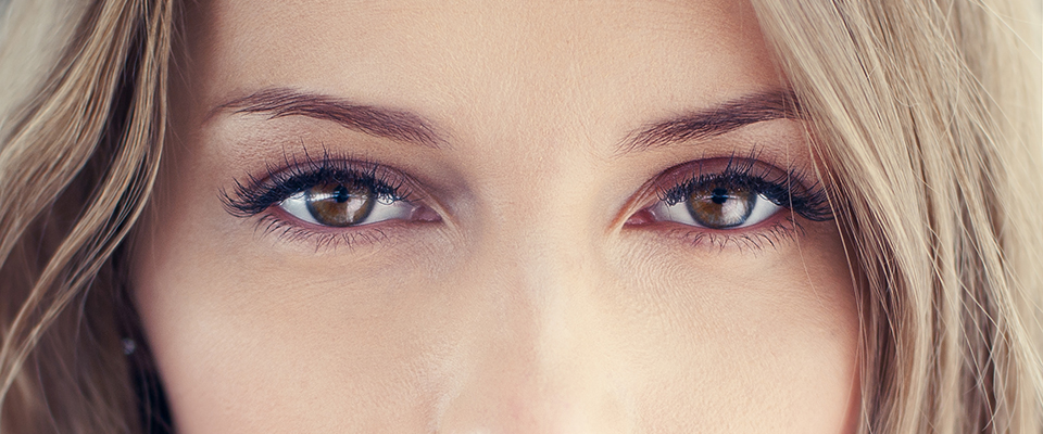 under_eyes.jpg