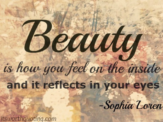 BeautyQuotes1size540.jpg