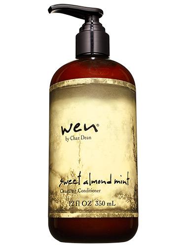 08-wen-hair-care-by-chaz-dean-lgn.jpg