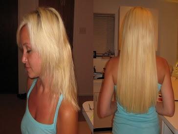 Blonde-1.jpg