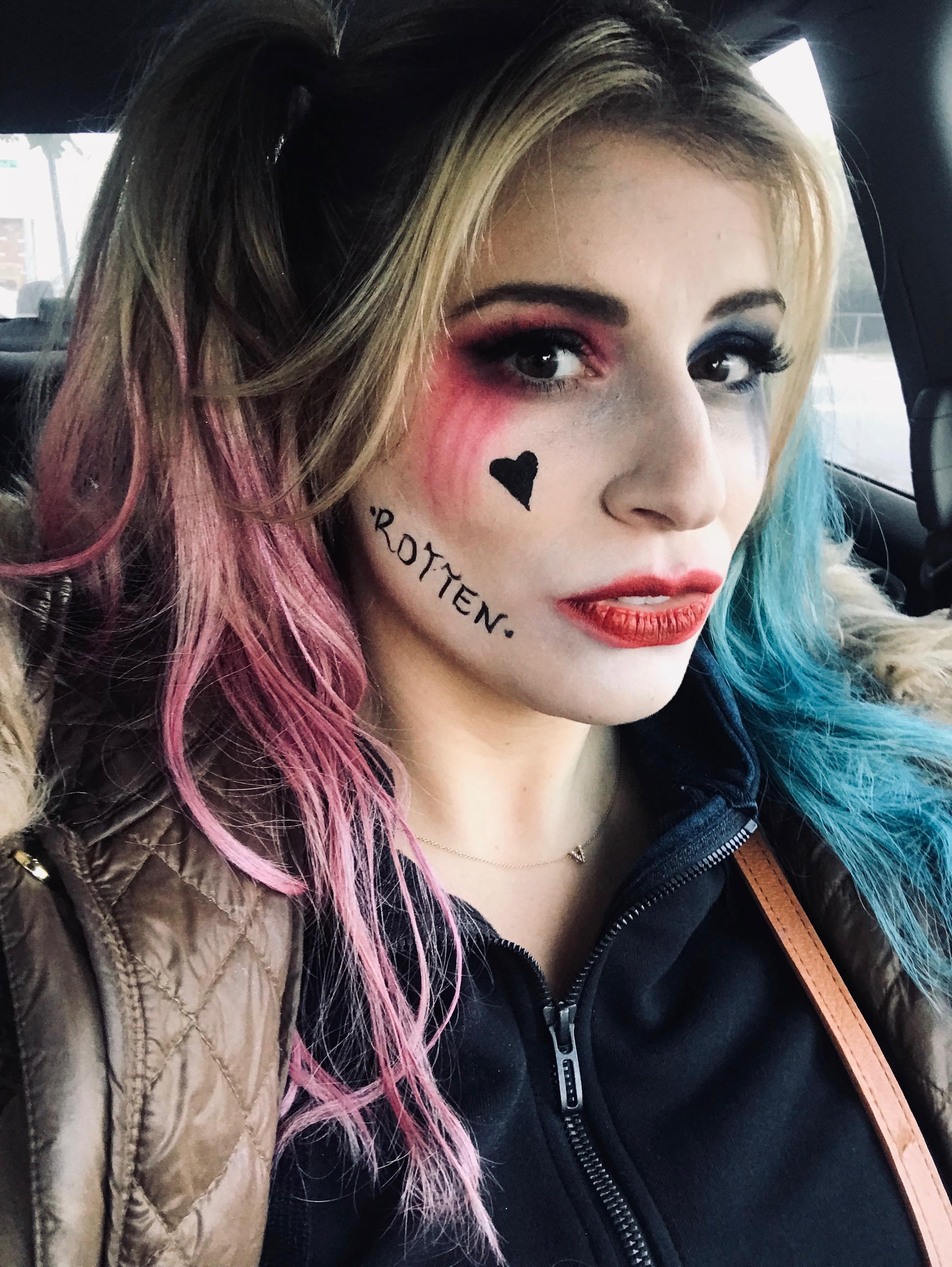 halloween makeup .jpeg