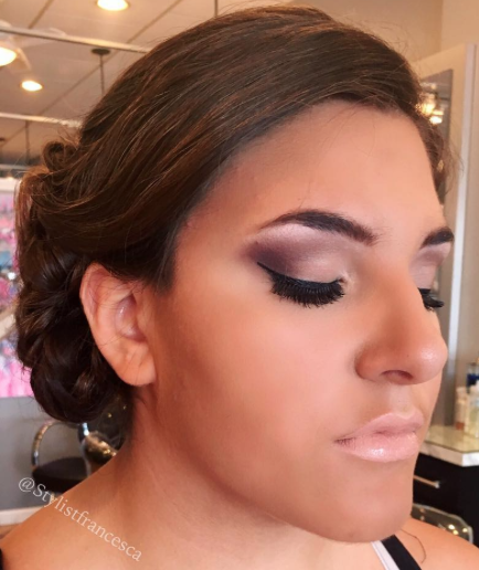 Prom hair and makeup near me .png