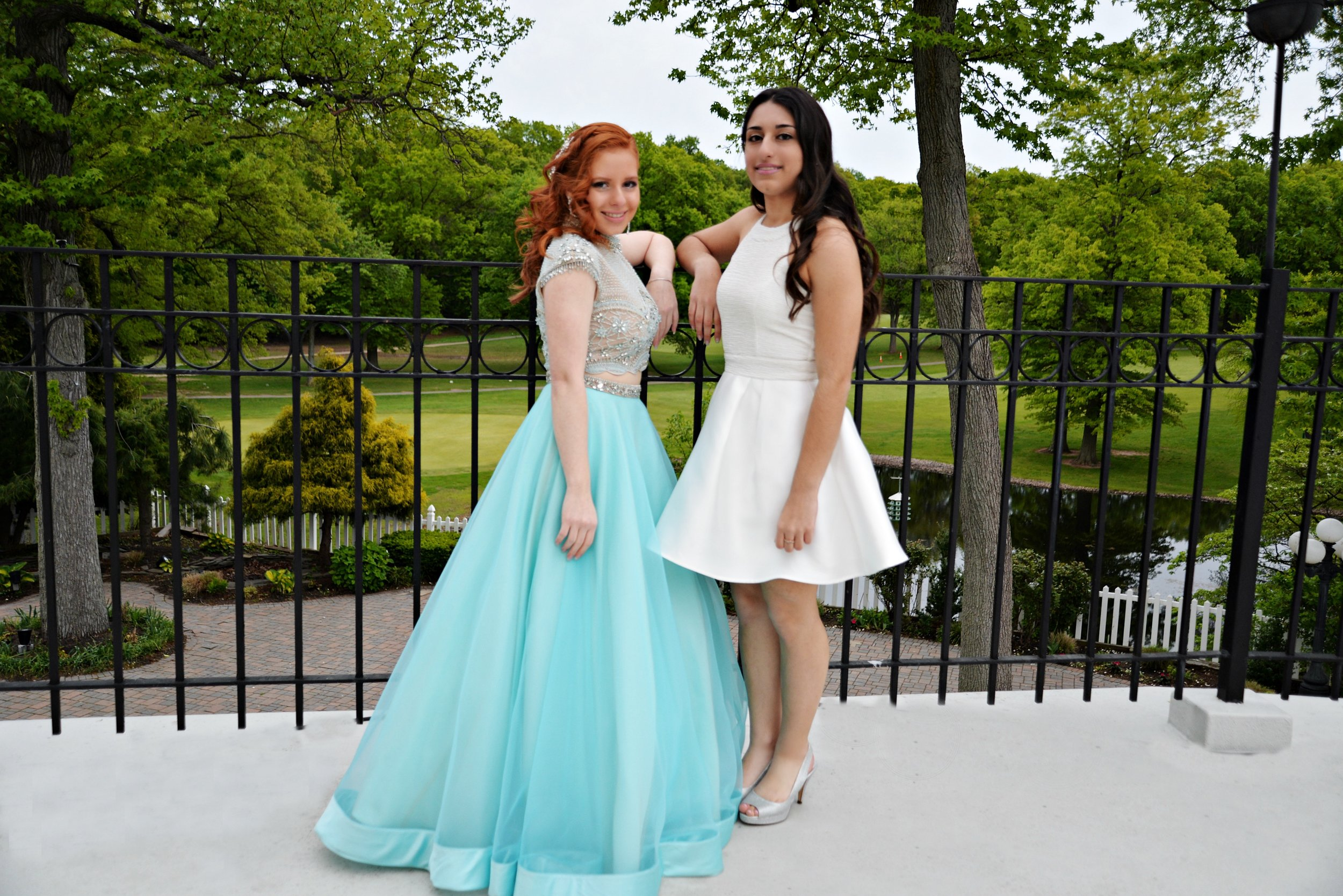 Prom hair and makeup staten island .jpg