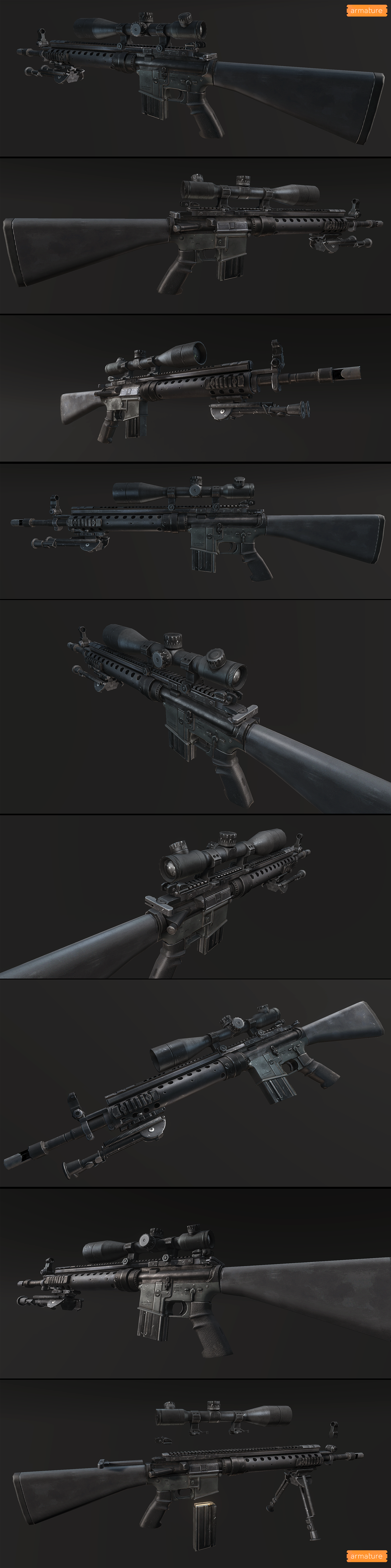 mk12_textured.png