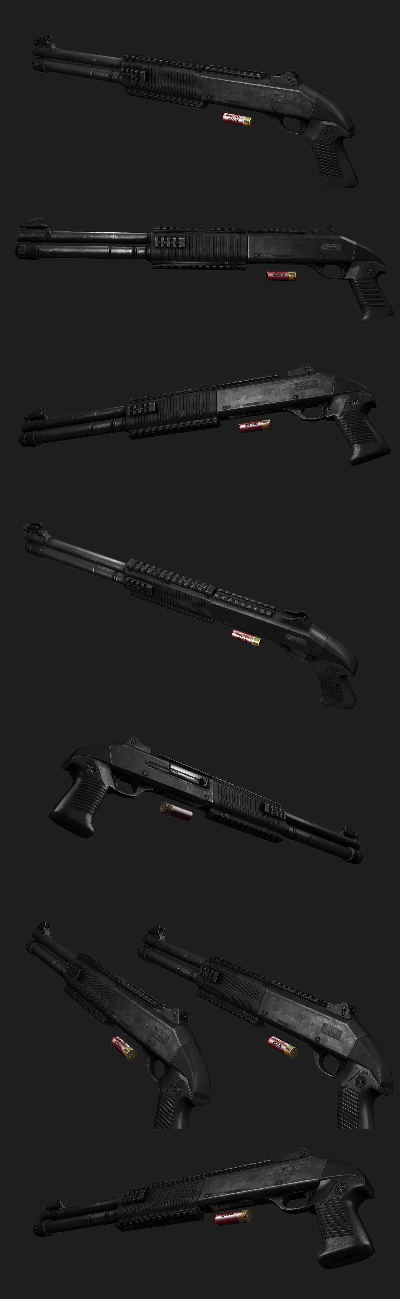 m1014_textured.png