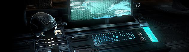 commandcenter.jpg