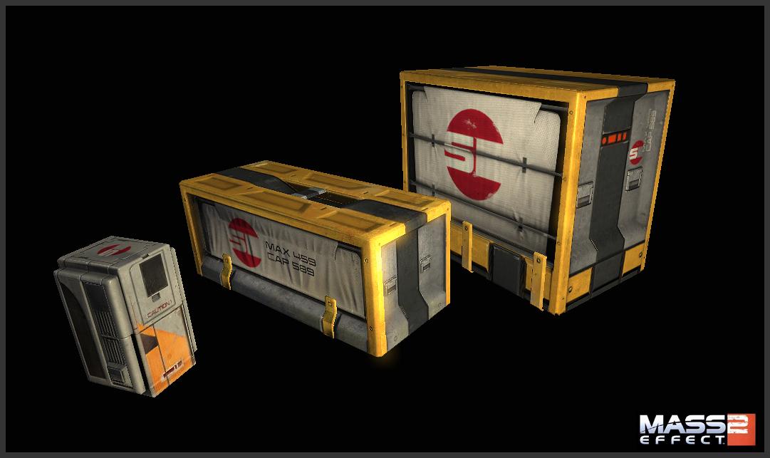 masseffect2_crates.jpg
