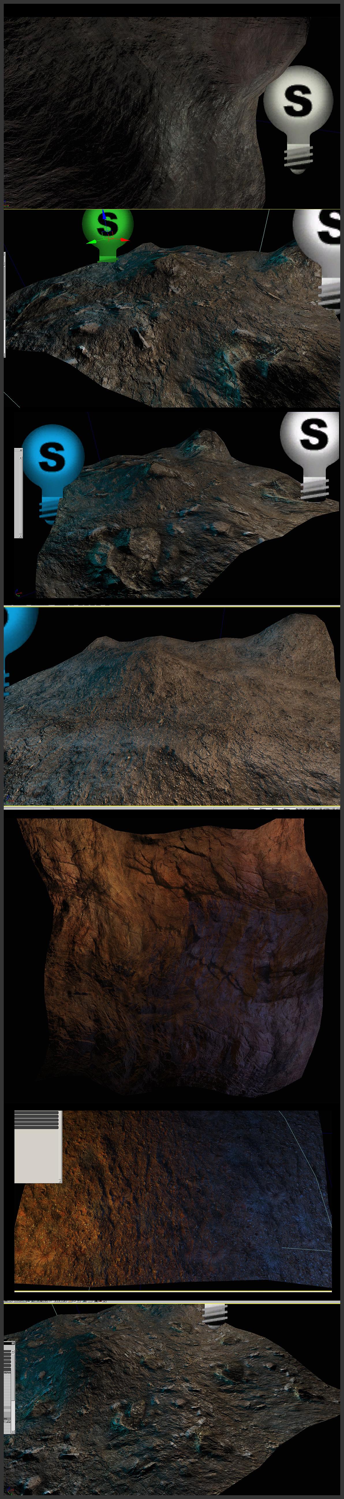 terrain_textures.jpg