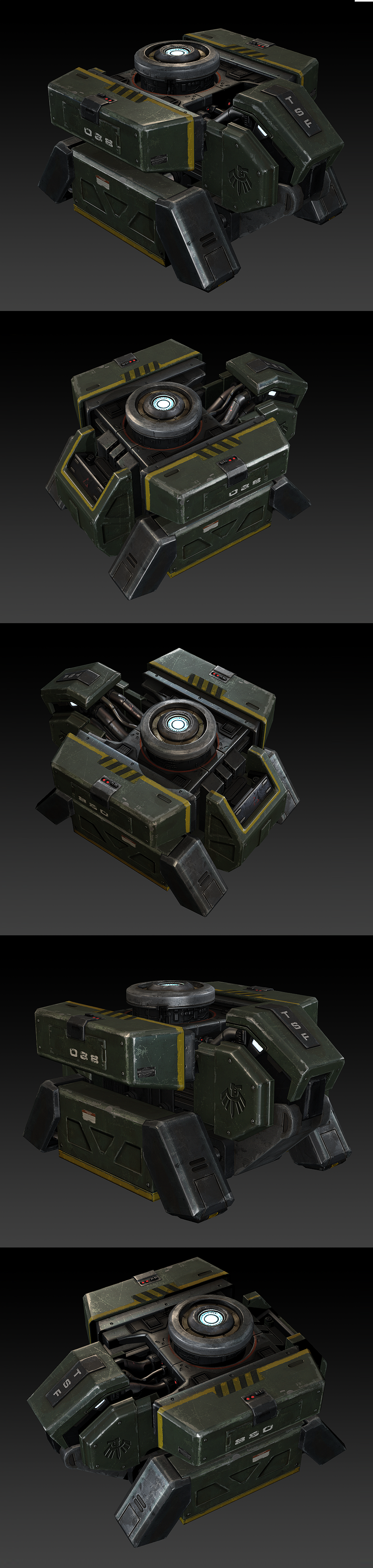 armslab_textured.png