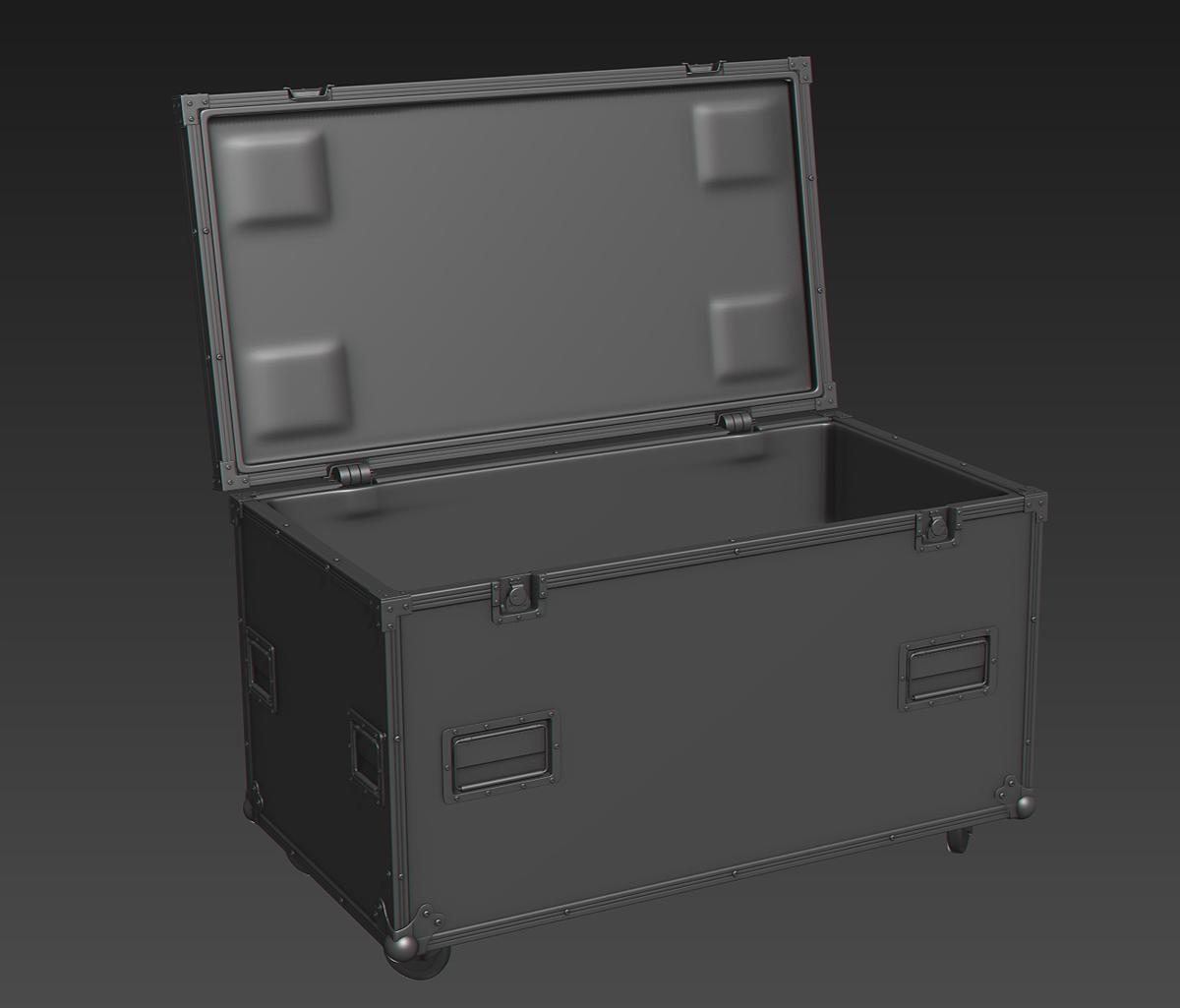 crate_02.jpg