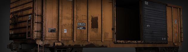 TrainCar_small.jpg