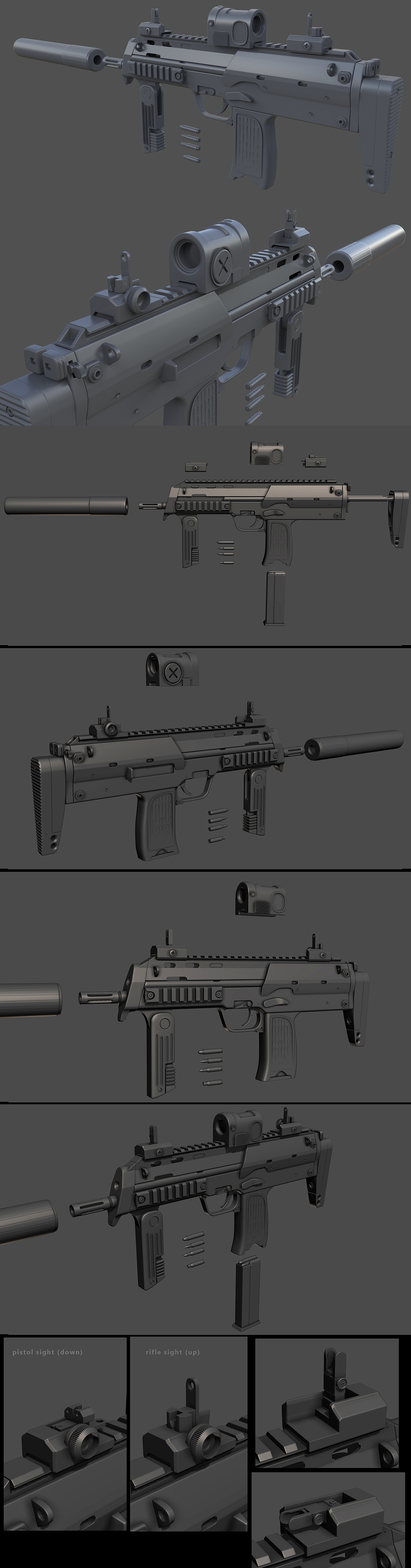 mp7_hp02_high.jpg