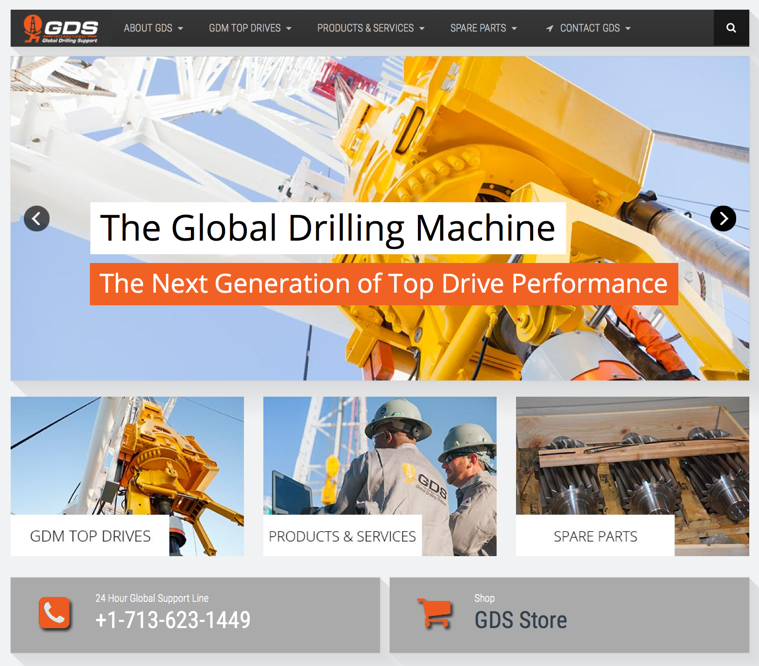 Global_Drilling_Suppport_Patrick_Lane_Photography_5.png