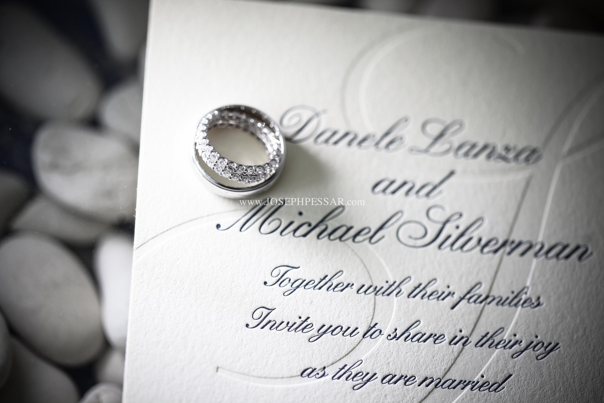 nyc_wedding_photographer0001.jpg