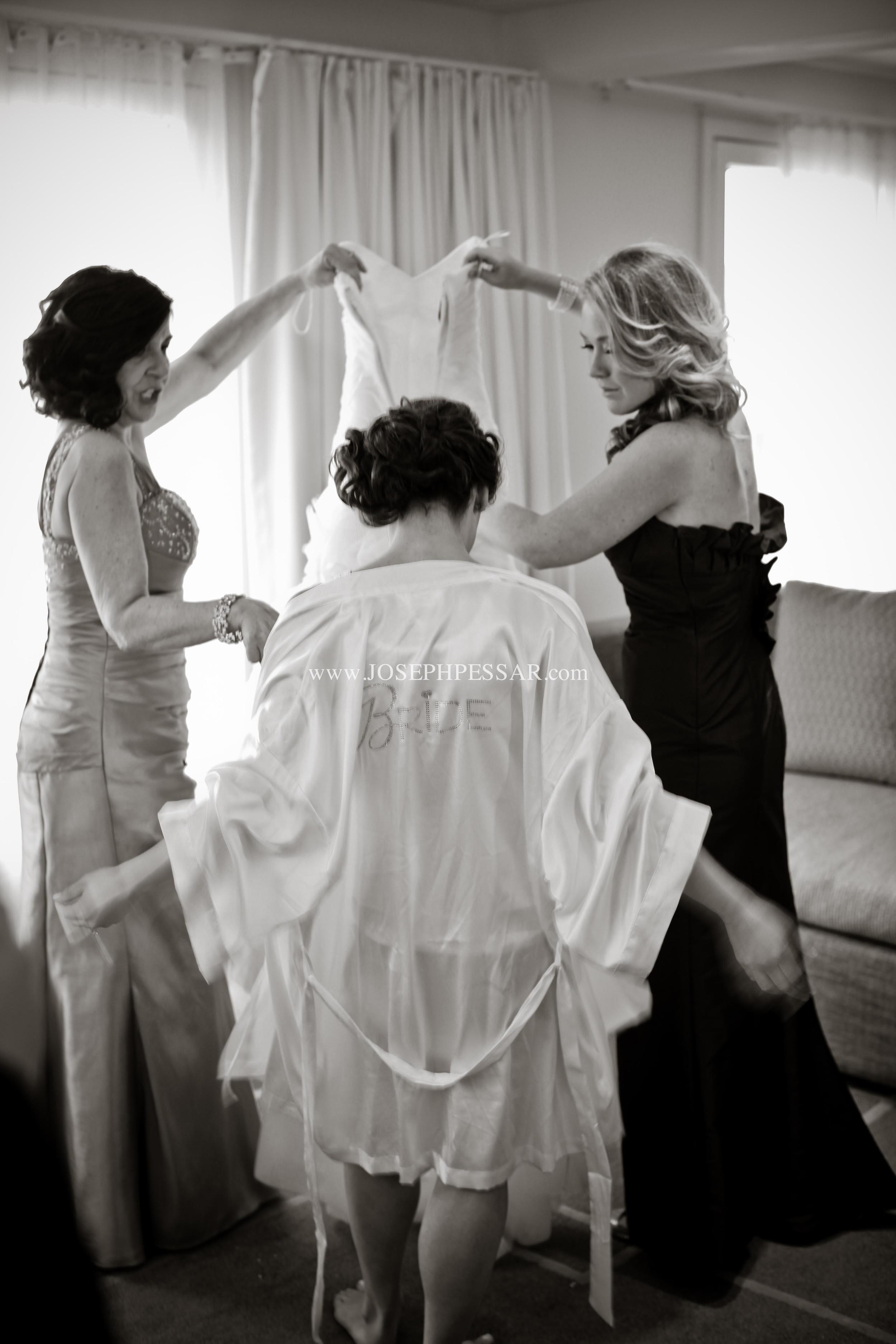 nyc_wedding_photographer0007.jpg