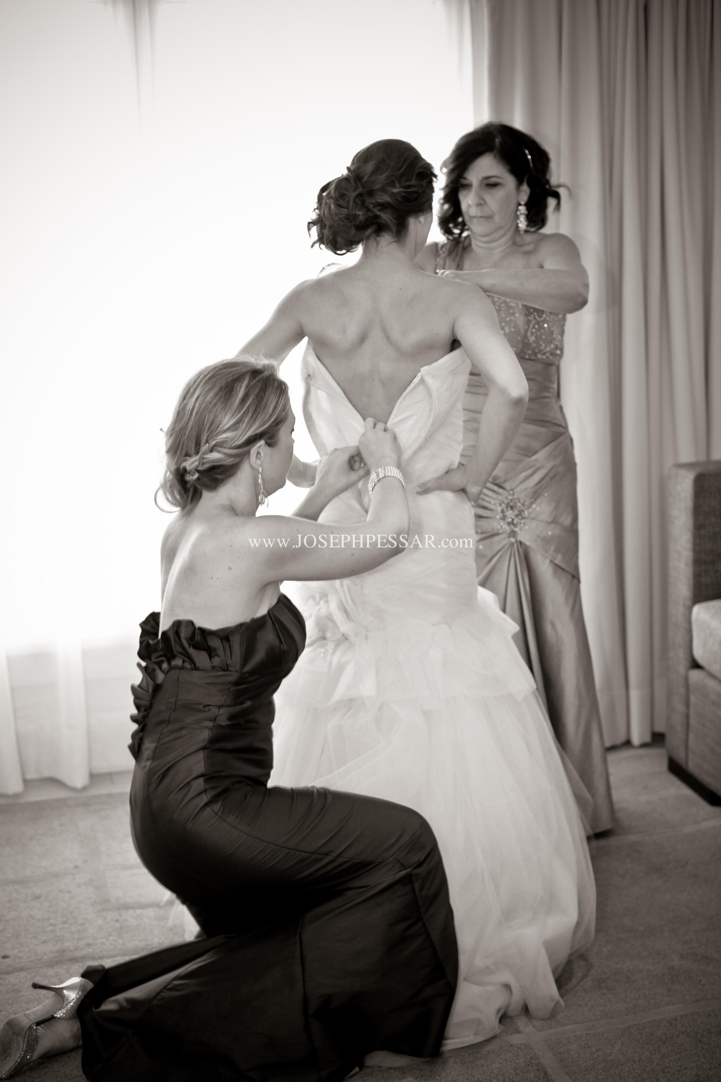 nyc_wedding_photographer0008.jpg