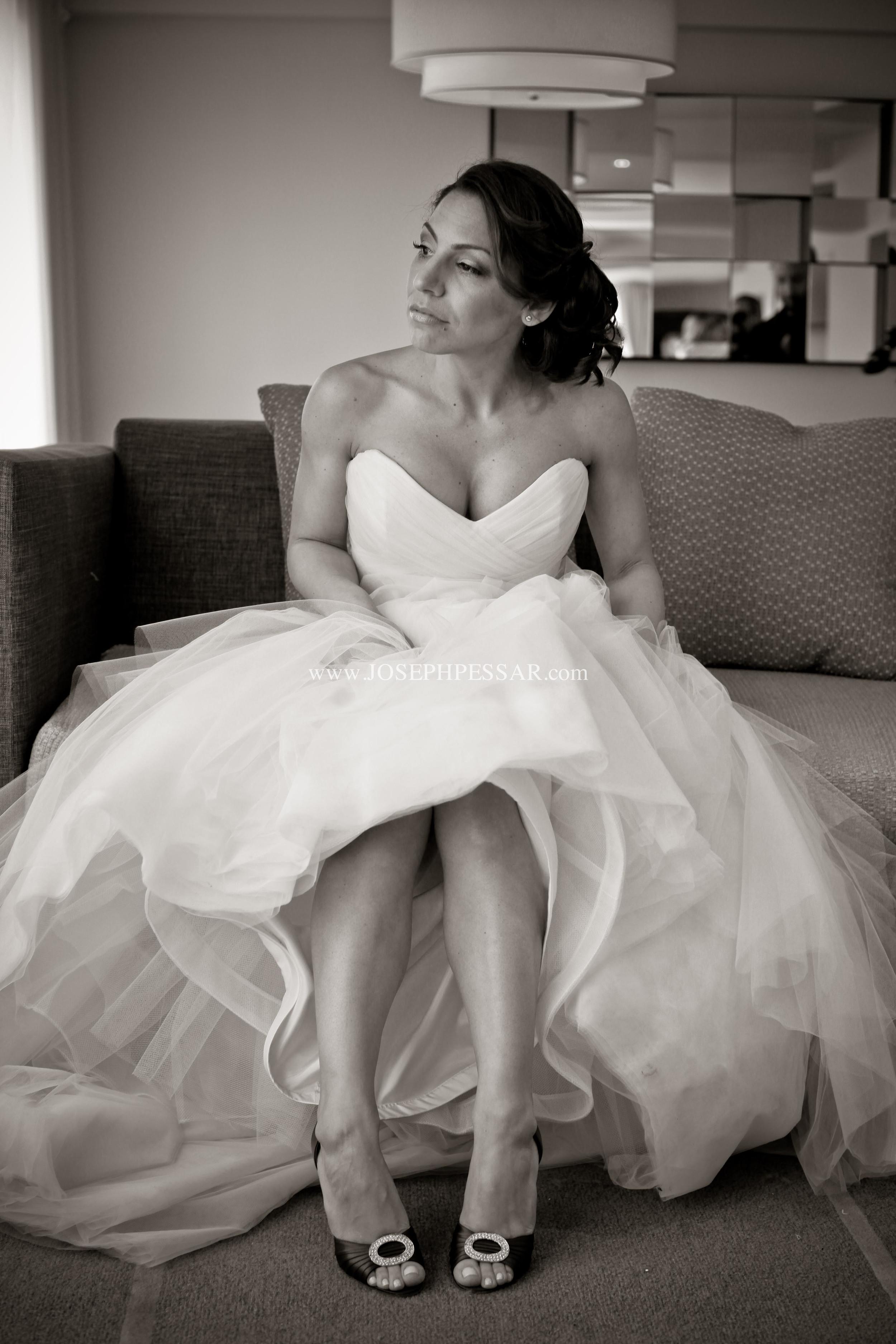 nyc_wedding_photographer0009.jpg