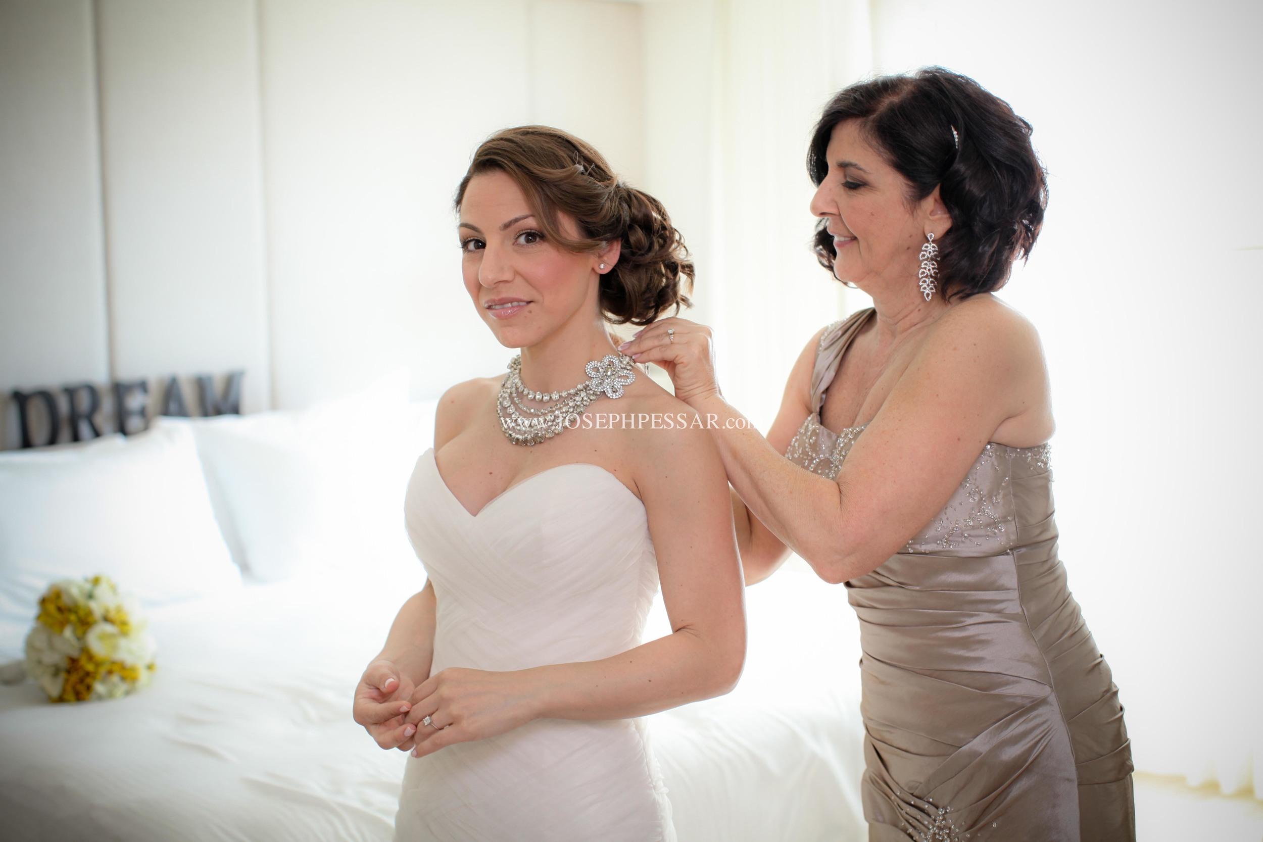 nyc_wedding_photographer0011.jpg