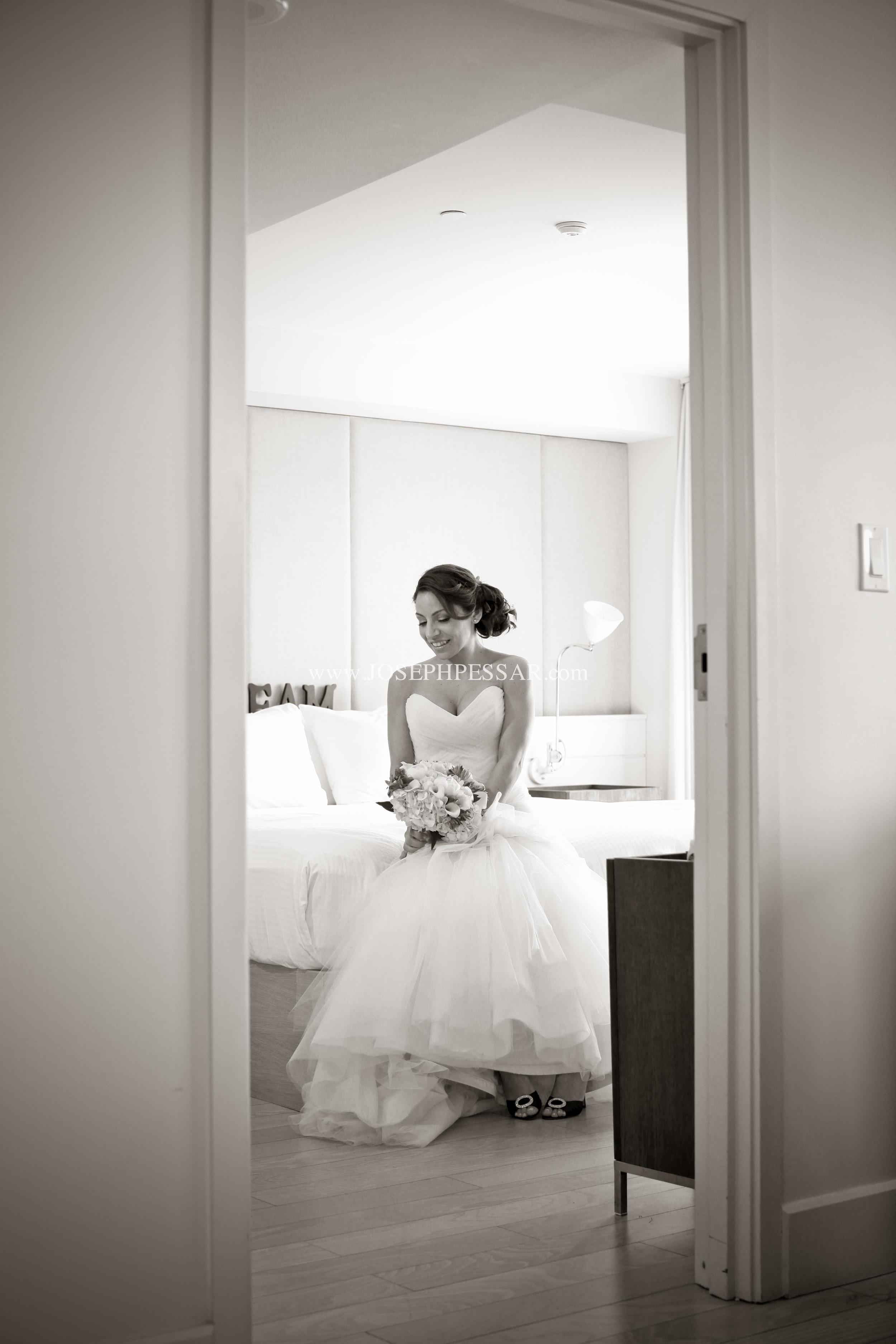 nyc_wedding_photographer0010.jpg