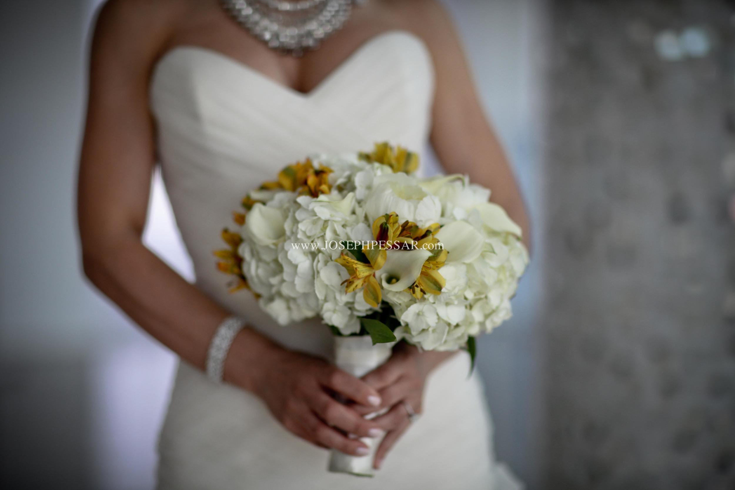 nyc_wedding_photographer0013.jpg