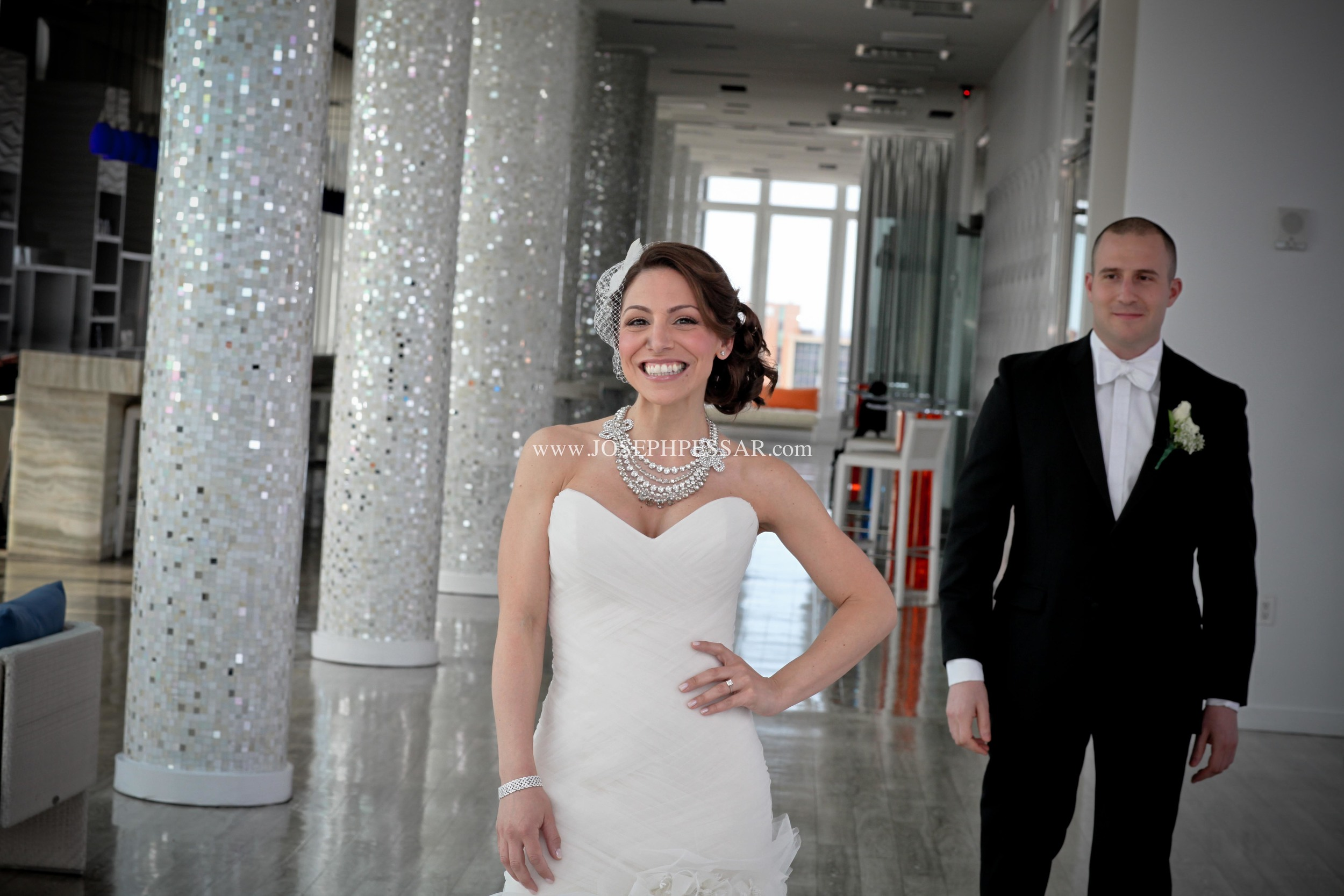 nyc_wedding_photographer0014.jpg