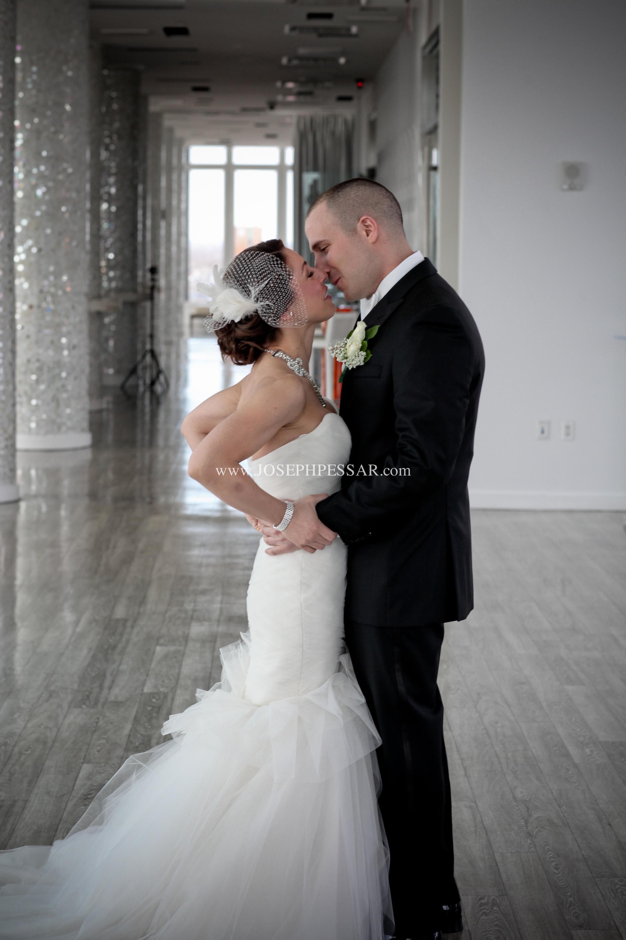 nyc_wedding_photographer0016.jpg