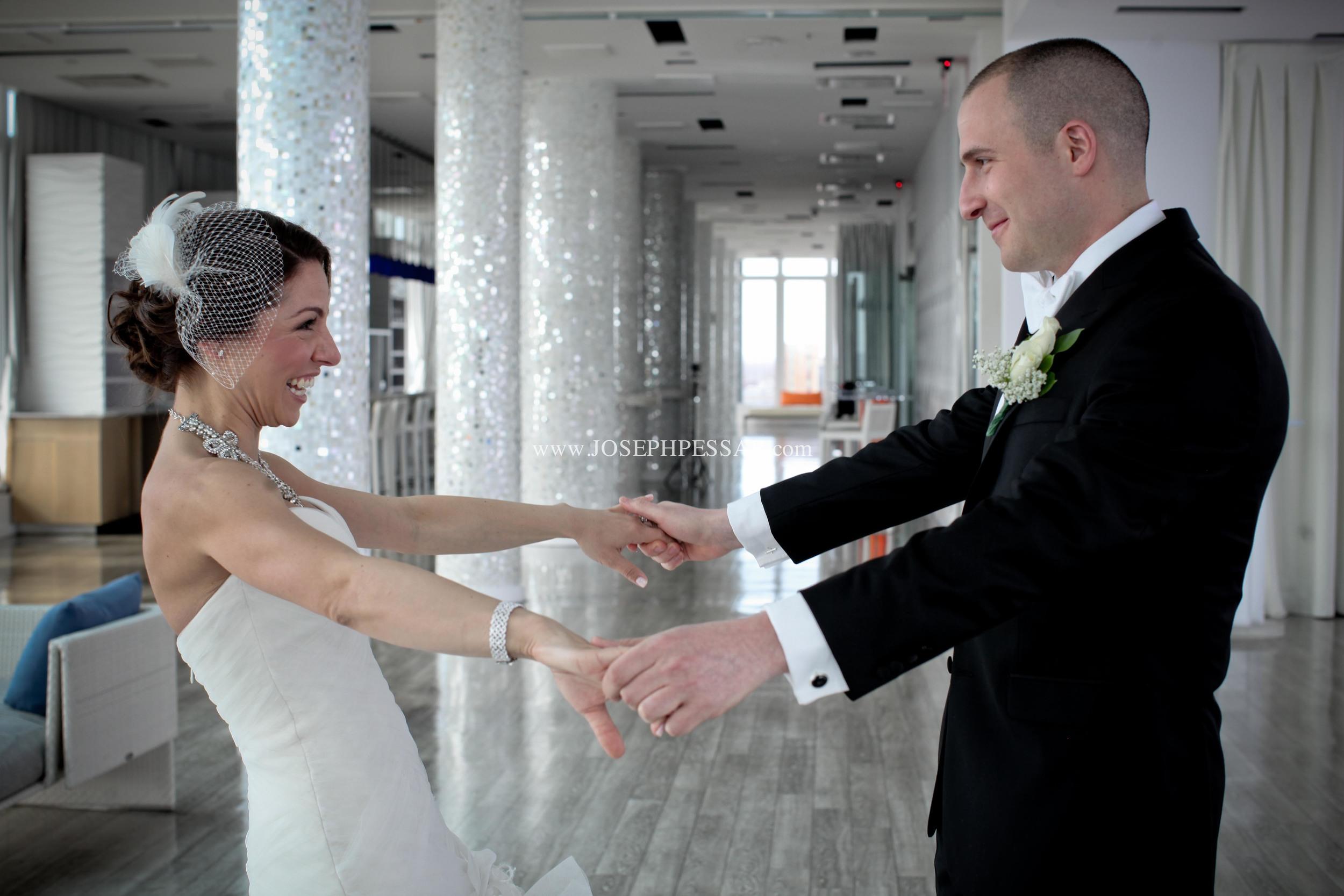 nyc_wedding_photographer0017.jpg