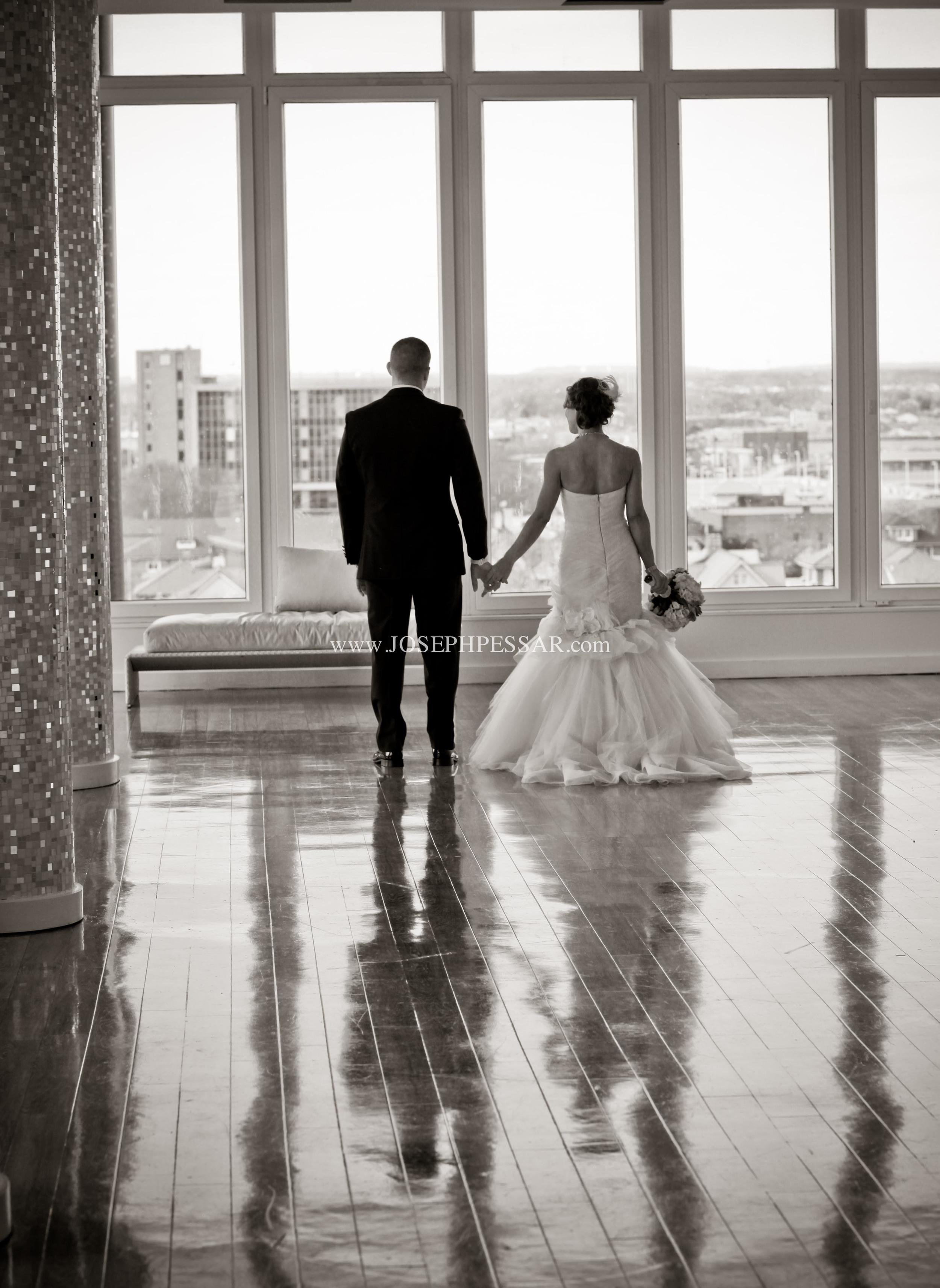 nyc_wedding_photographer0019.jpg