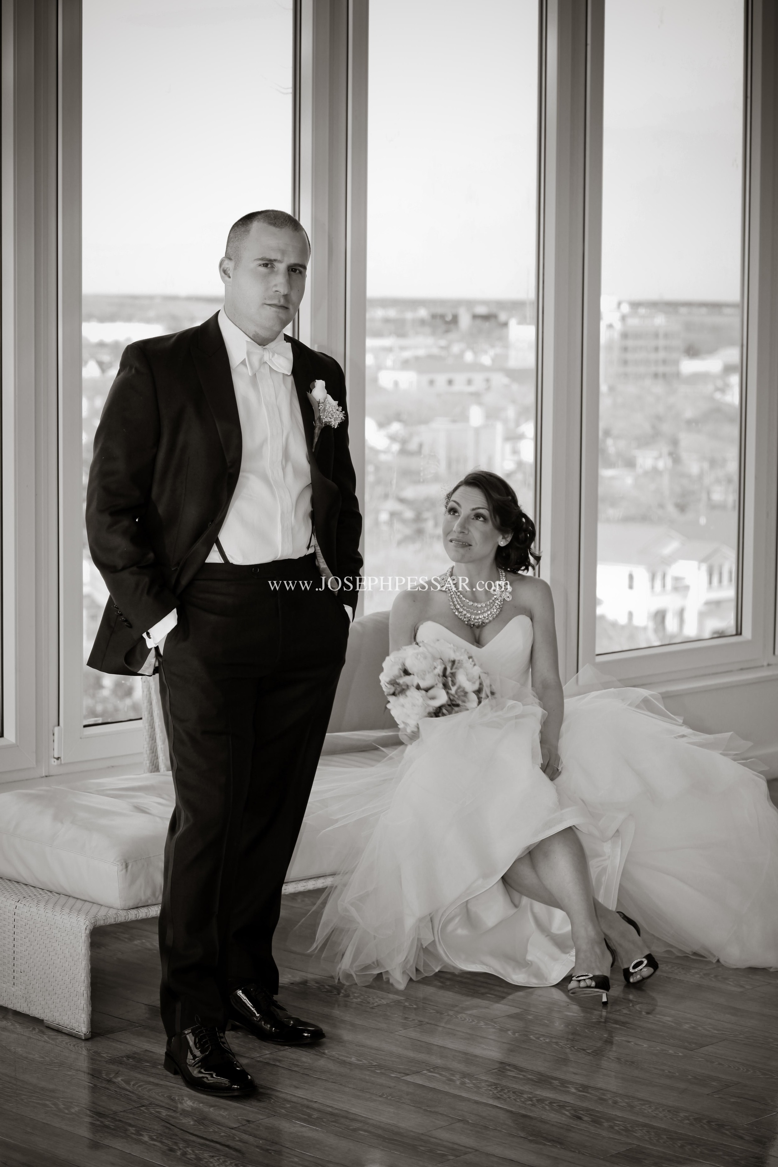 nyc_wedding_photographer0020.jpg