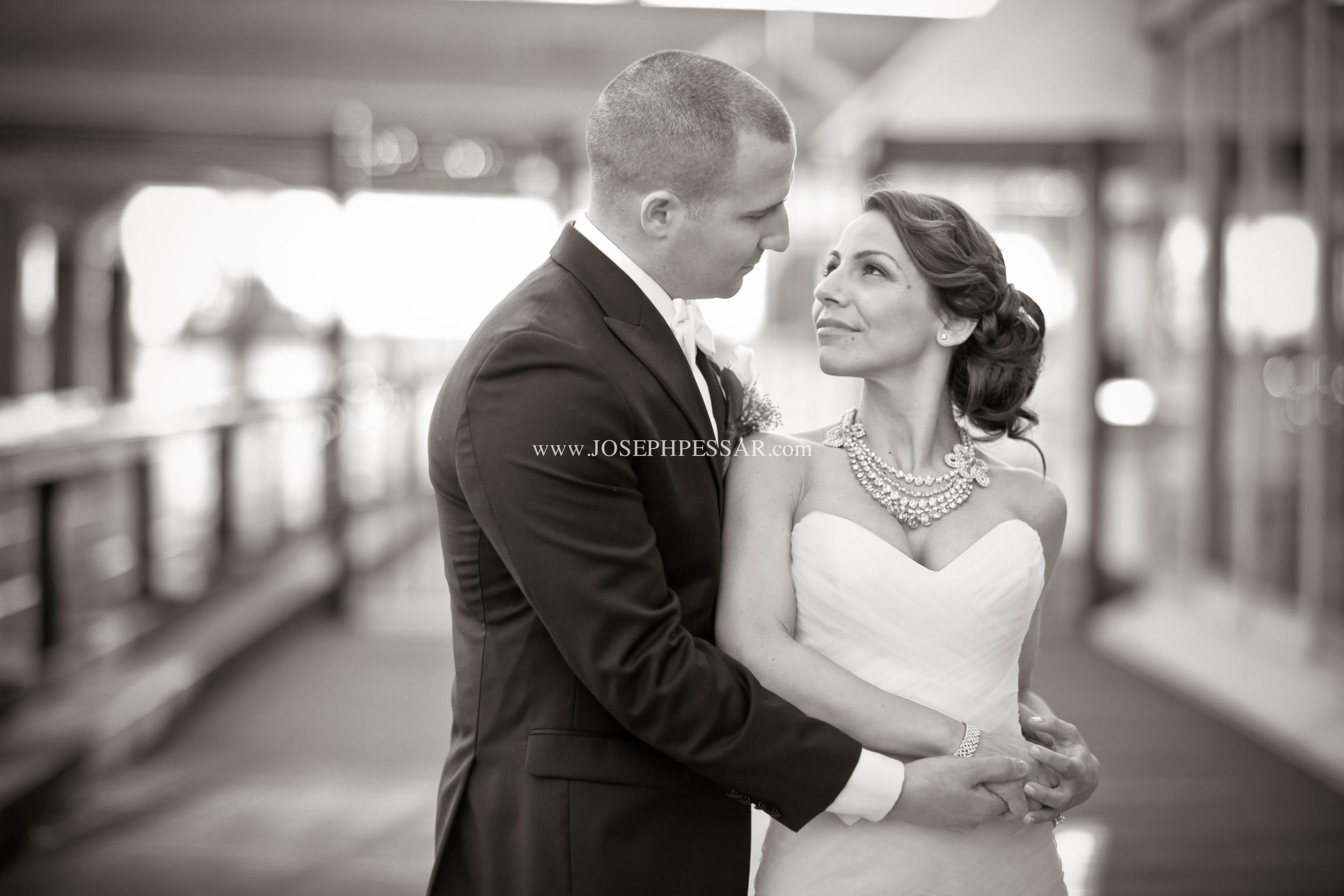 nyc_wedding_photographer0021.jpg