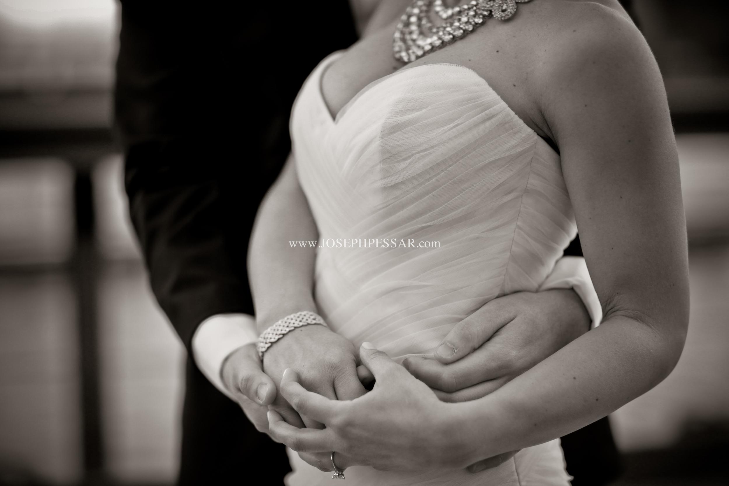 nyc_wedding_photographer0022.jpg