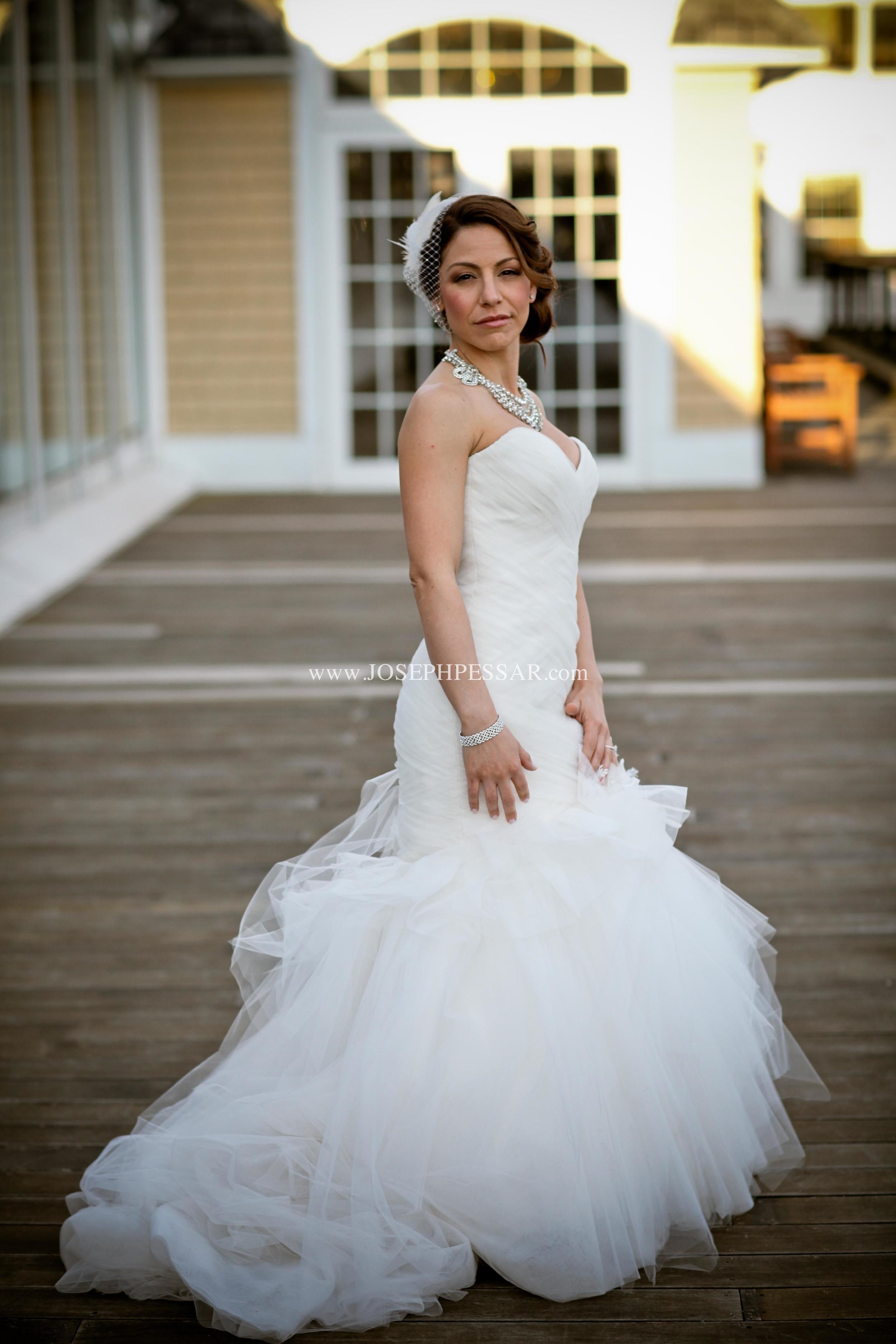 nyc_wedding_photographer0023.jpg