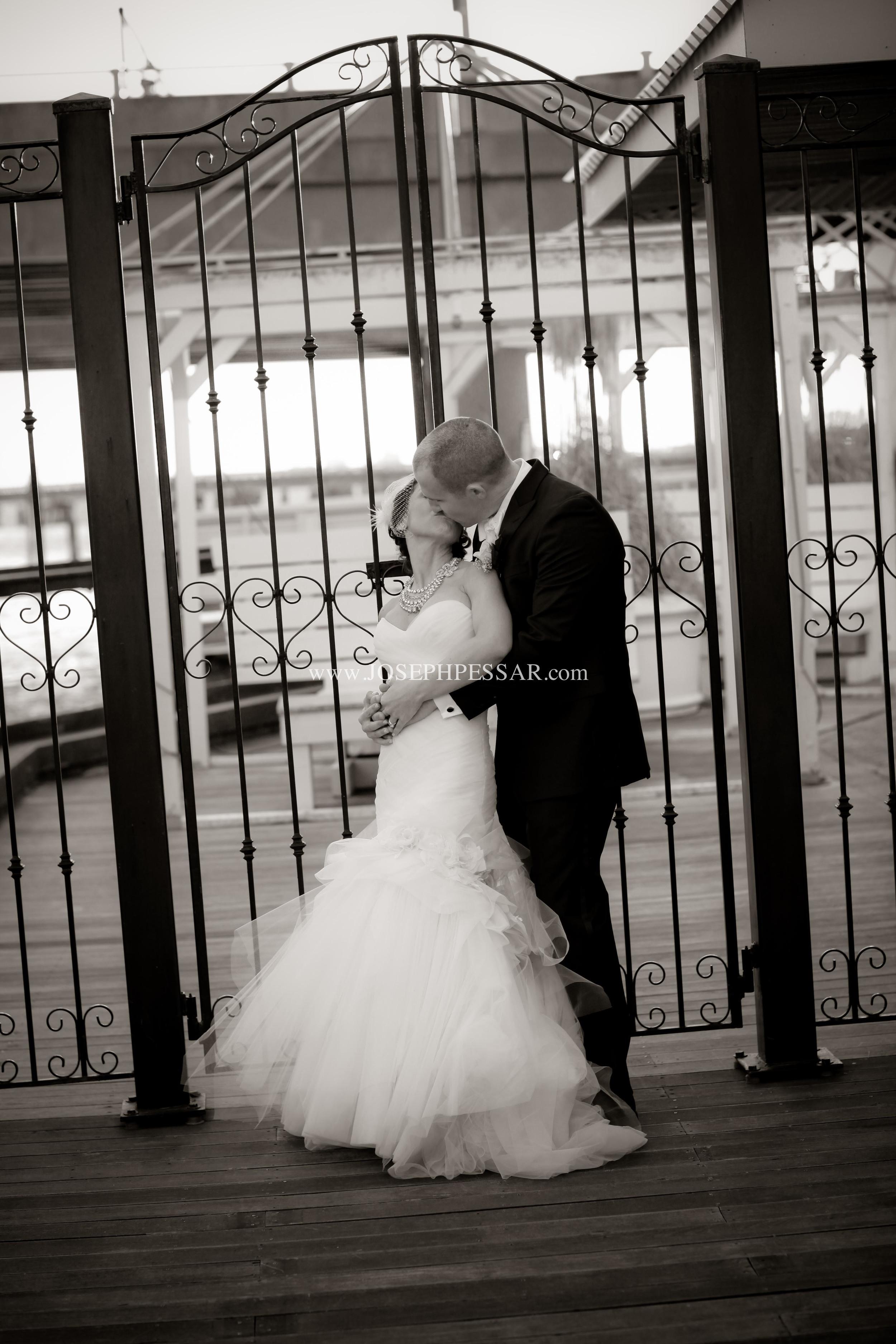 nyc_wedding_photographer0025.jpg