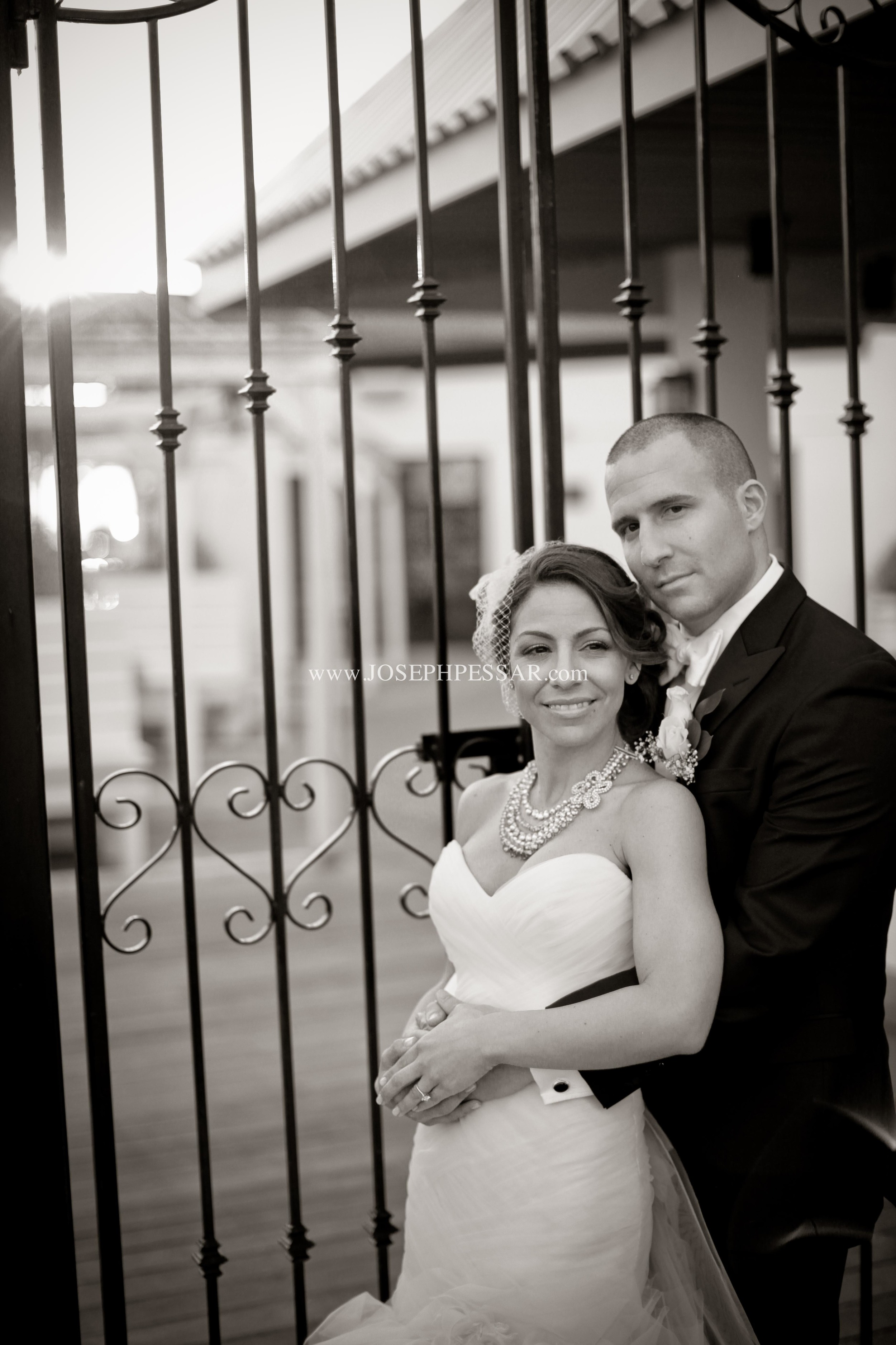 nyc_wedding_photographer0026.jpg