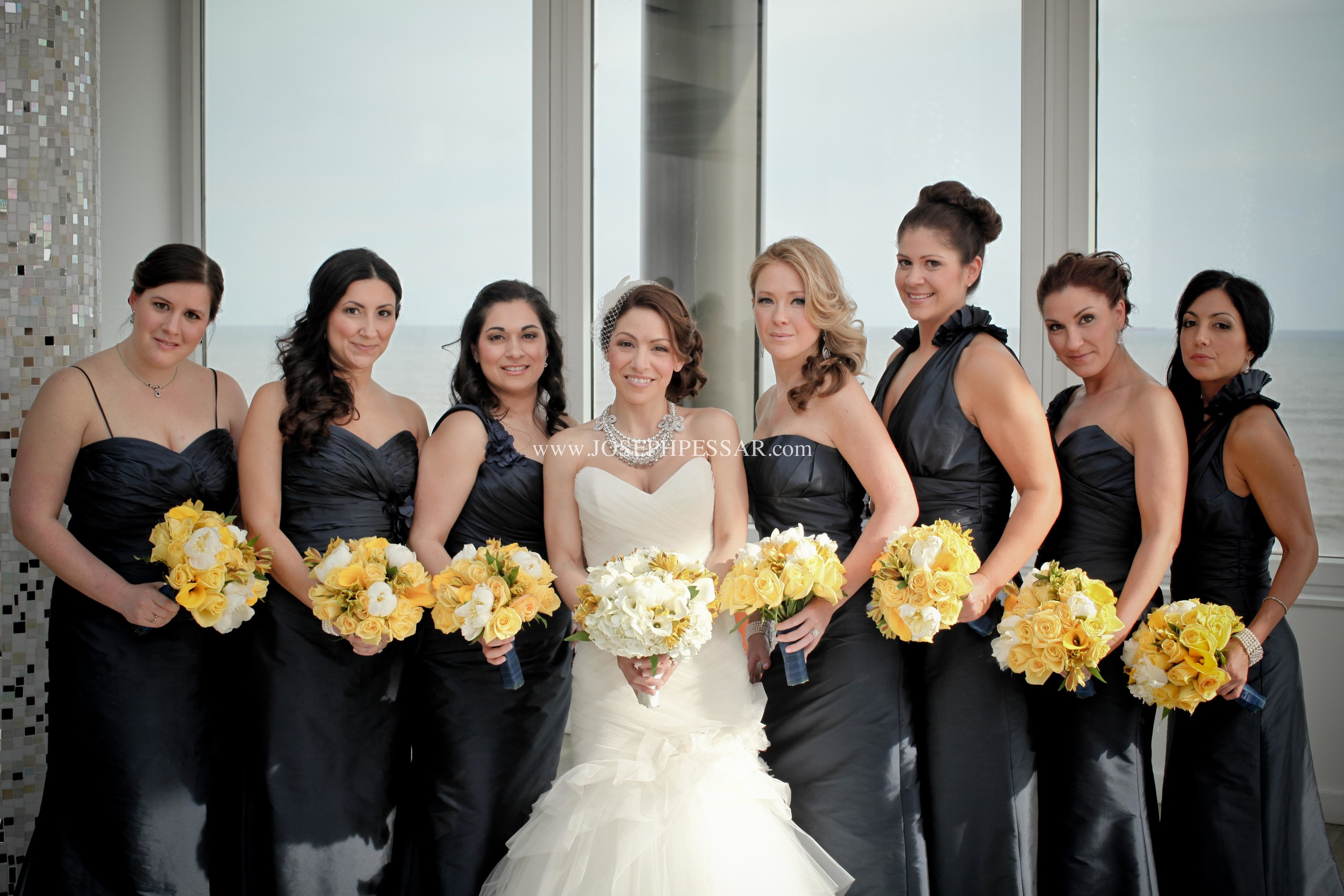 nyc_wedding_photographer0028.jpg