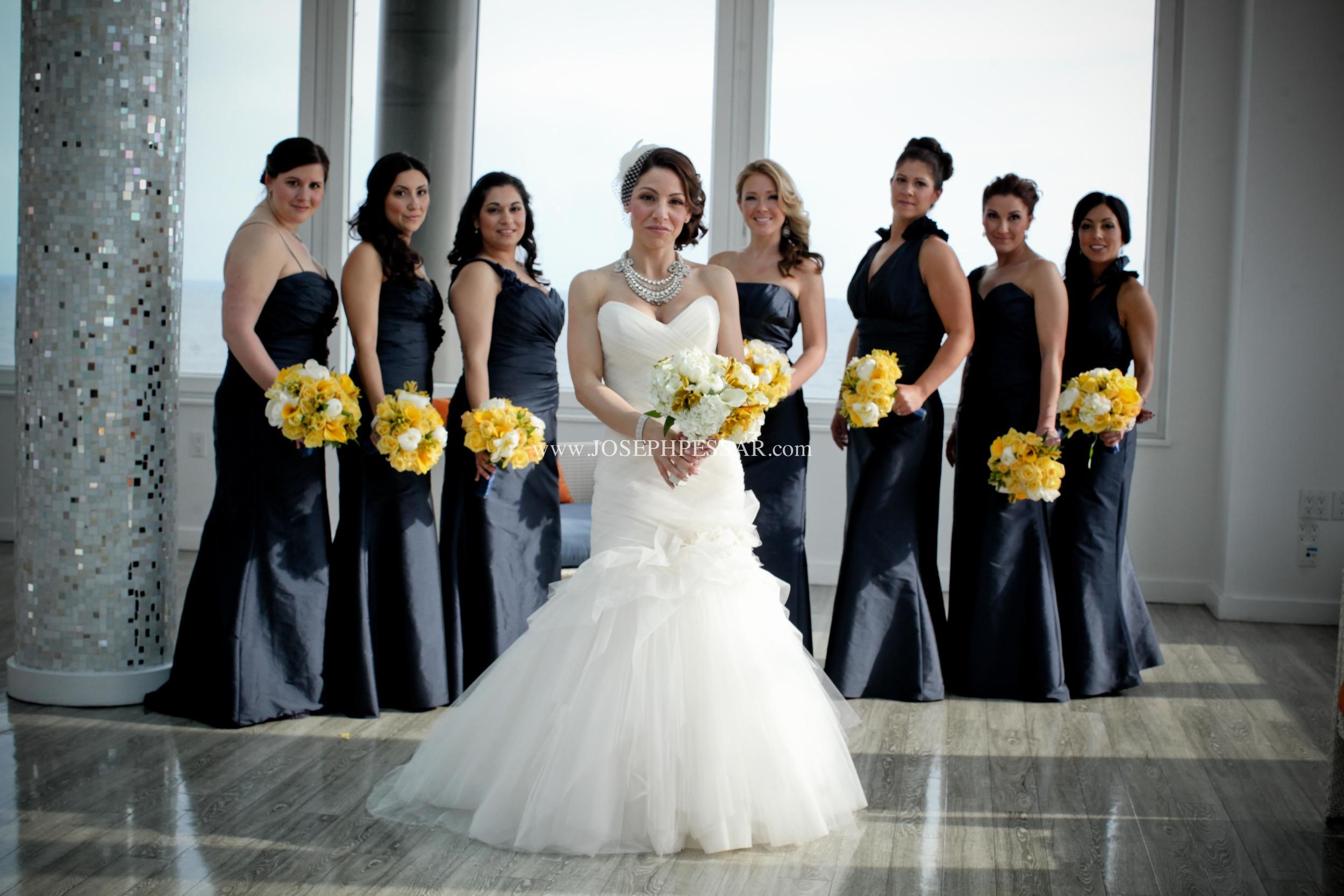 nyc_wedding_photographer0029.jpg