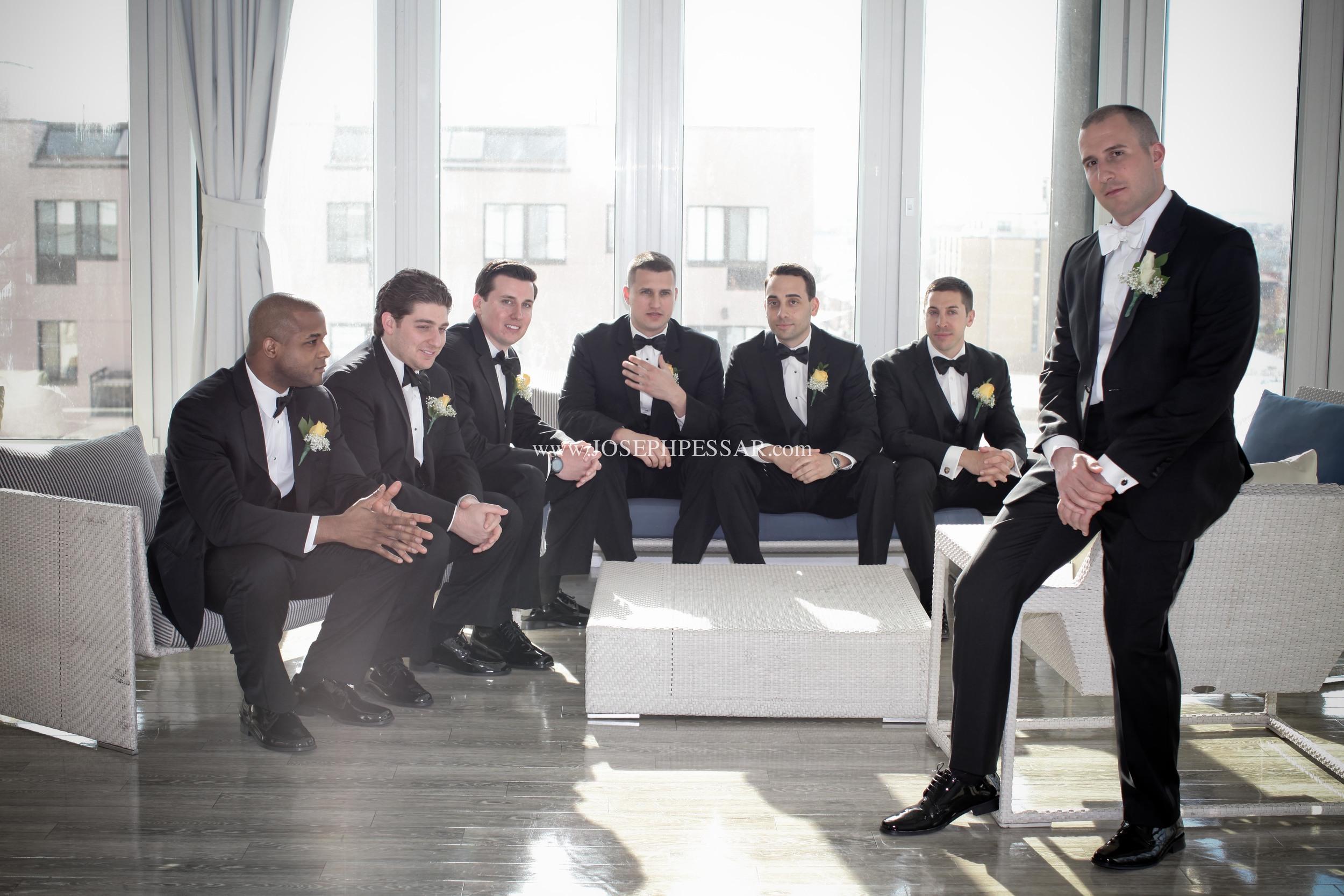 nyc_wedding_photographer0030.jpg