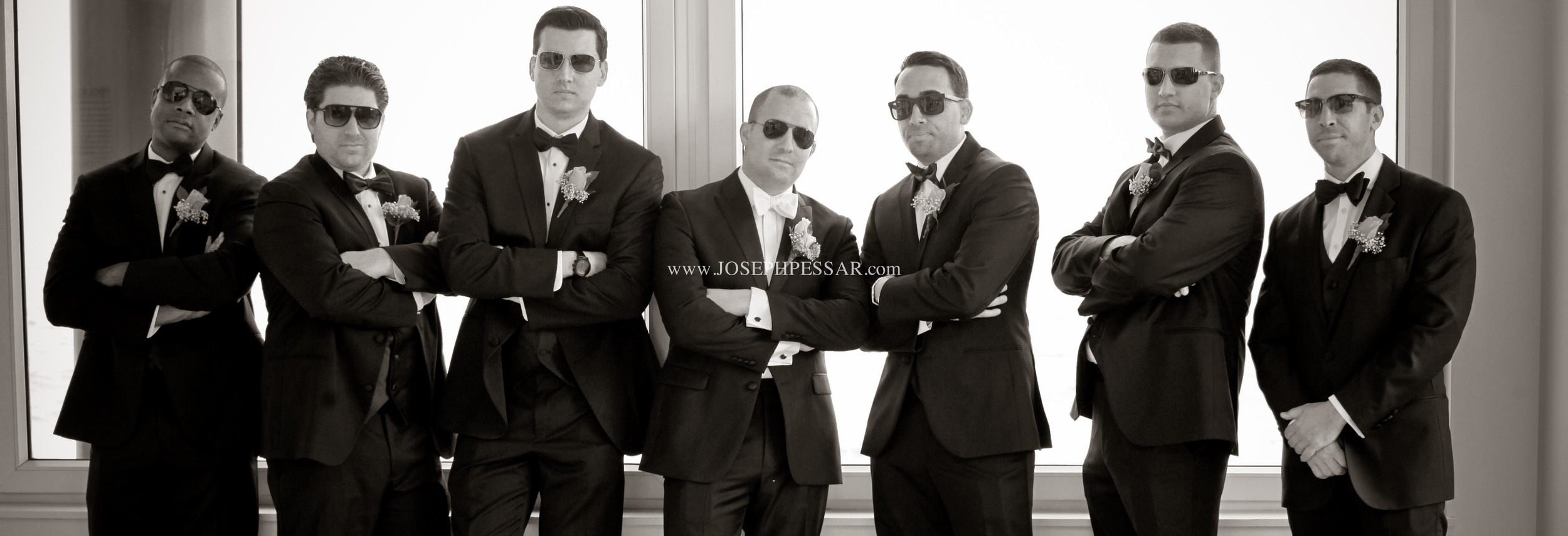 nyc_wedding_photographer0032.jpg