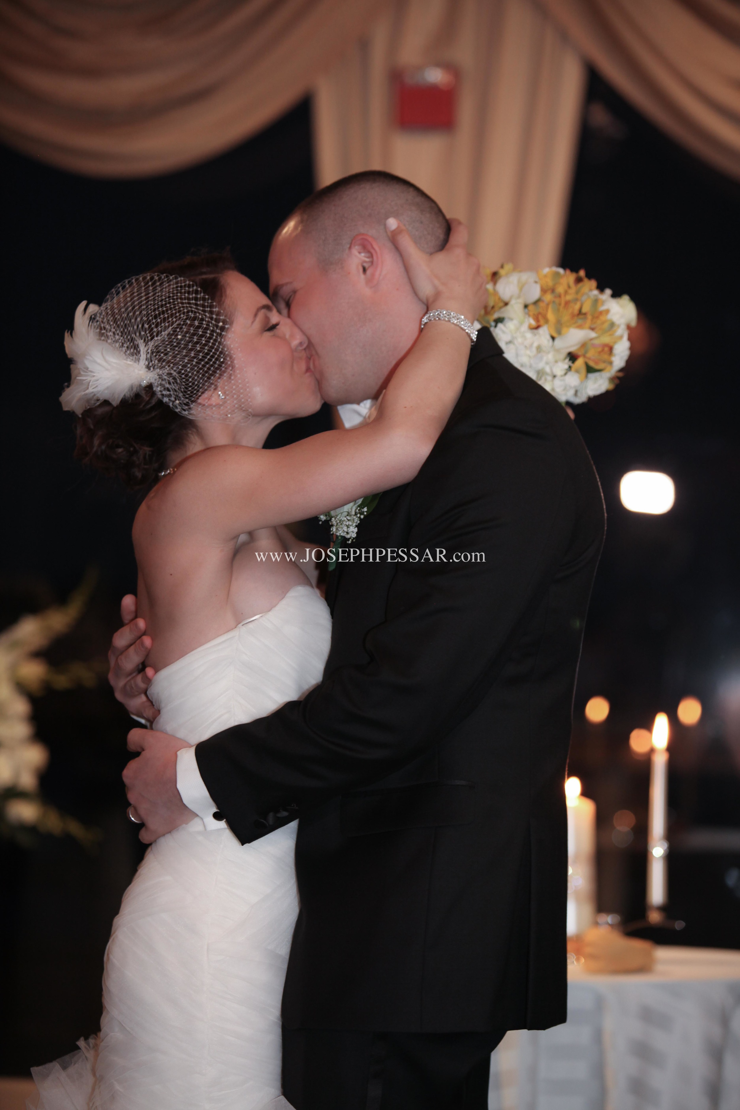nyc_wedding_photographer0035.jpg
