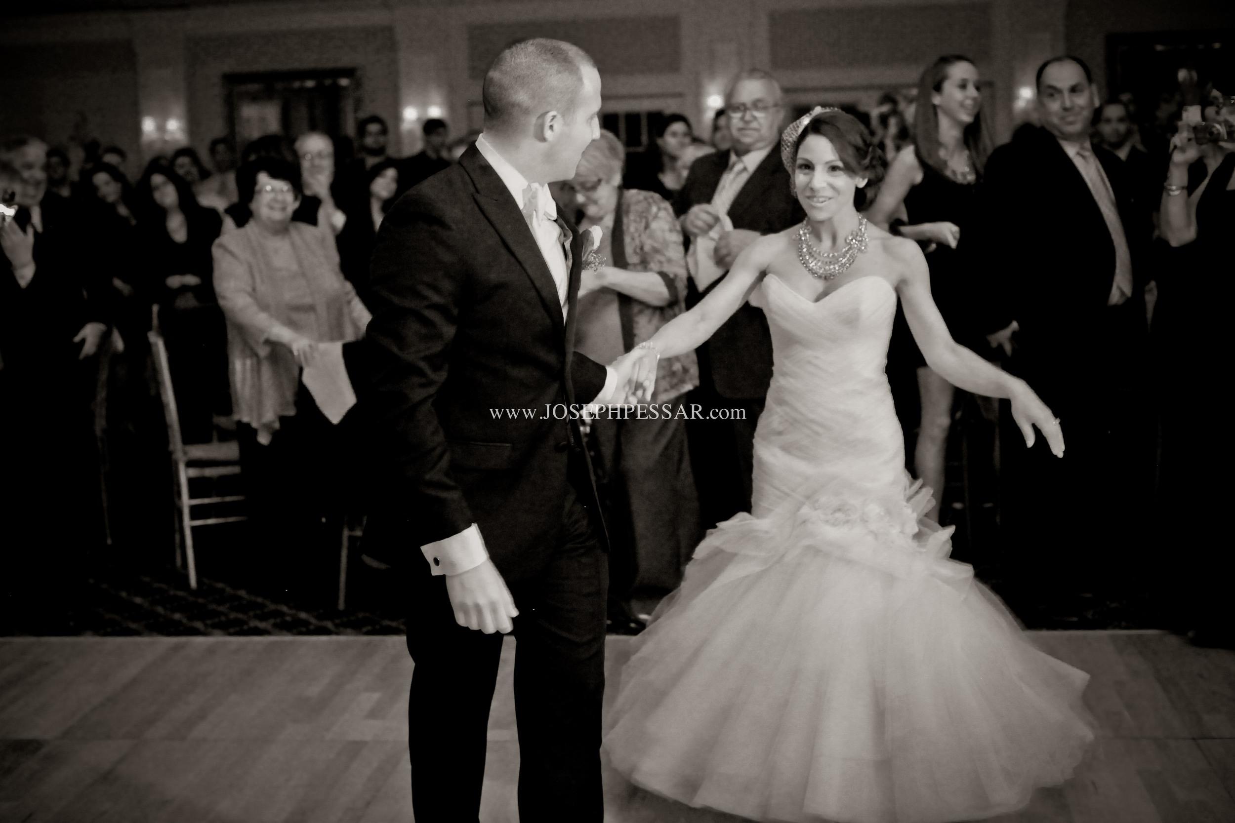 nyc_wedding_photographer0036.jpg
