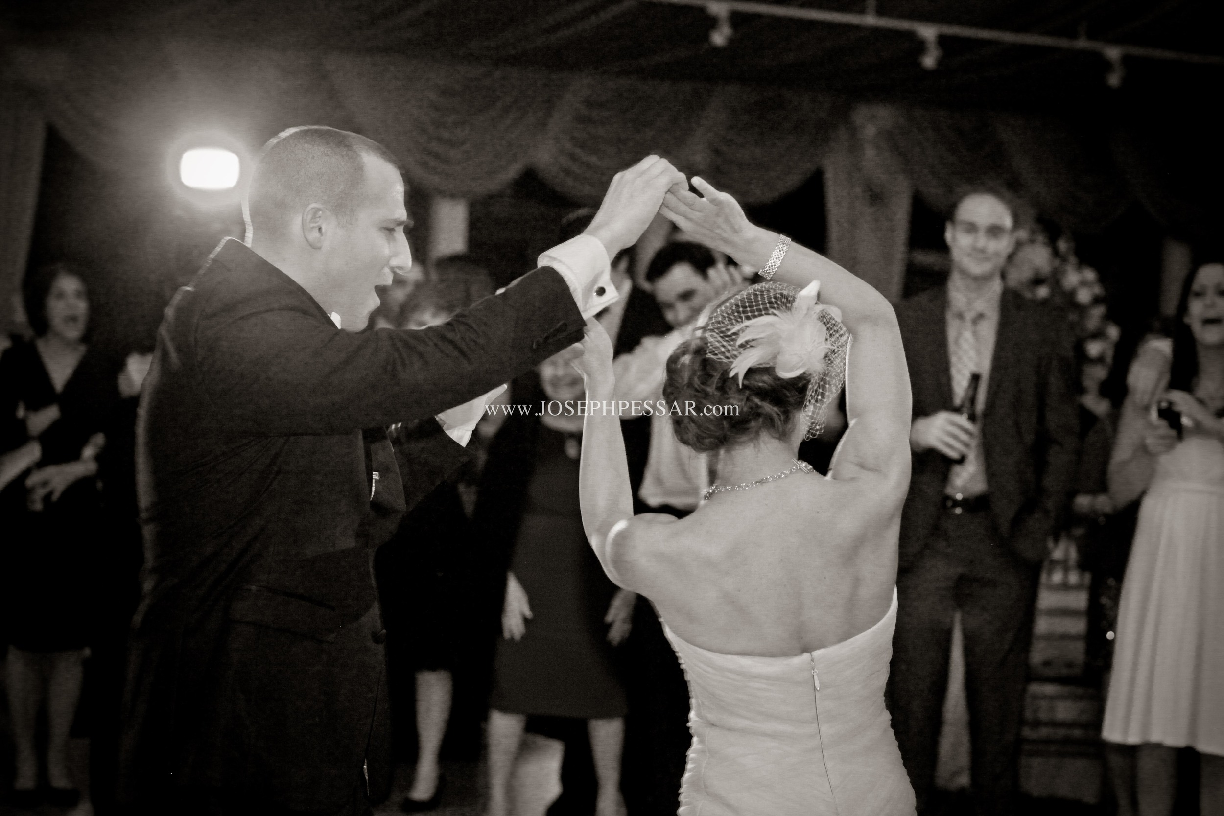 nyc_wedding_photographer0037.jpg