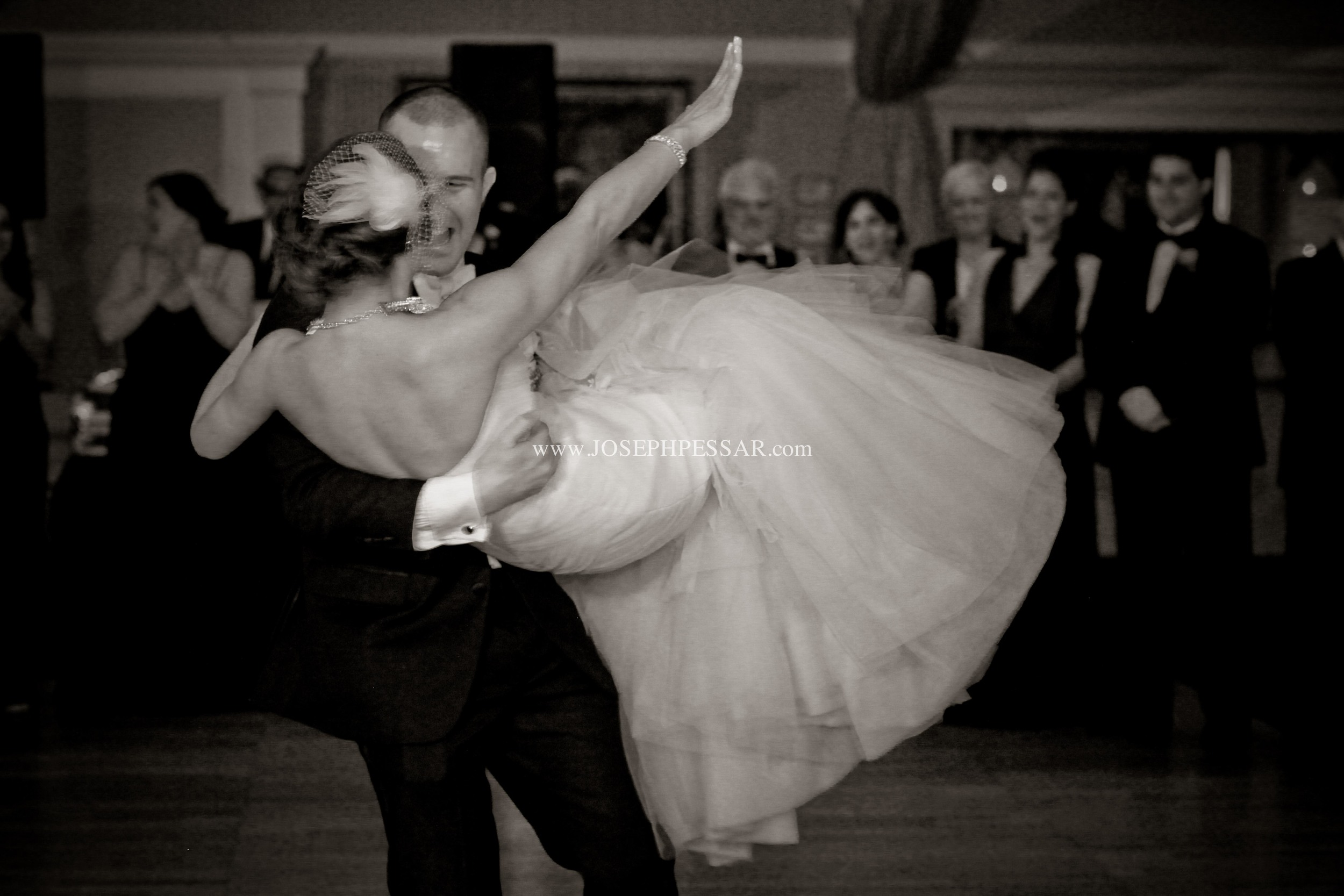 nyc_wedding_photographer0038.jpg