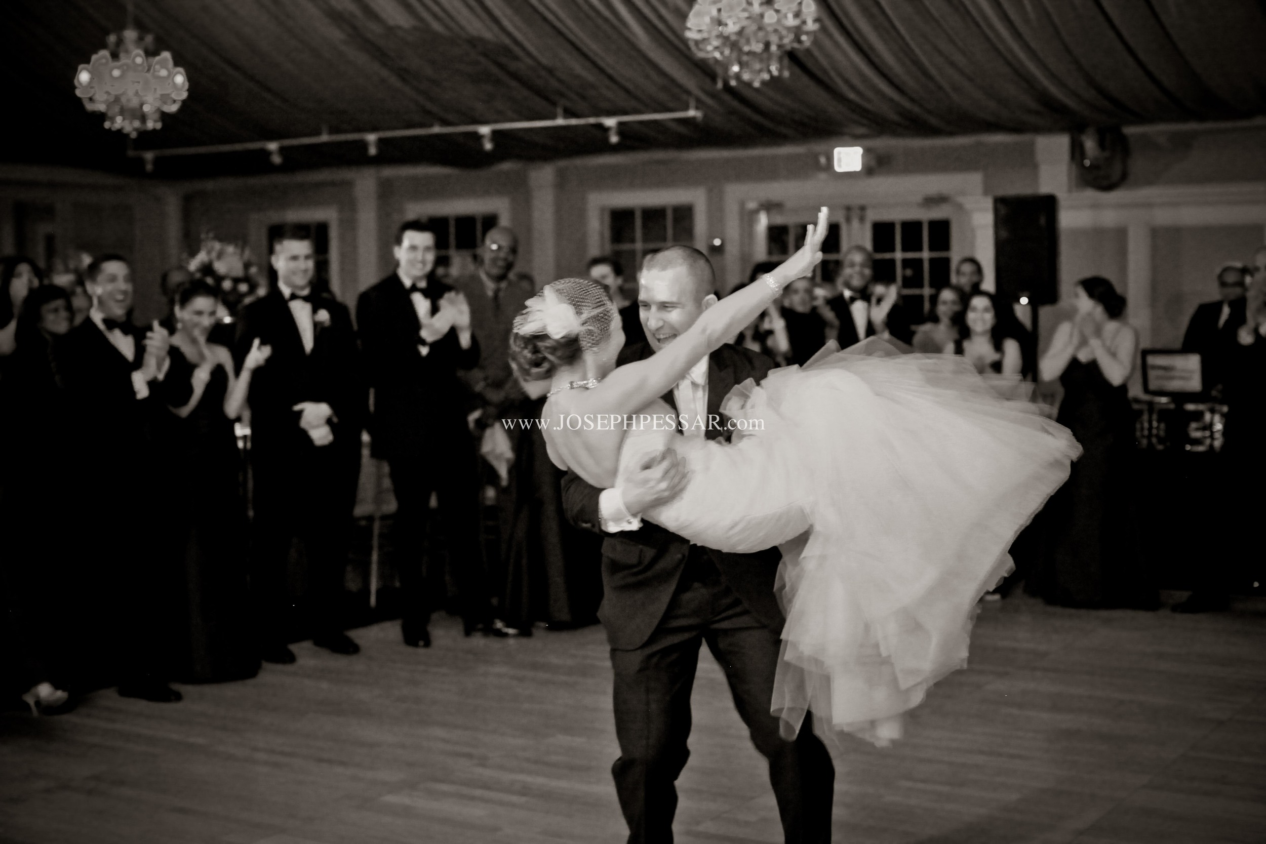 nyc_wedding_photographer0040.jpg