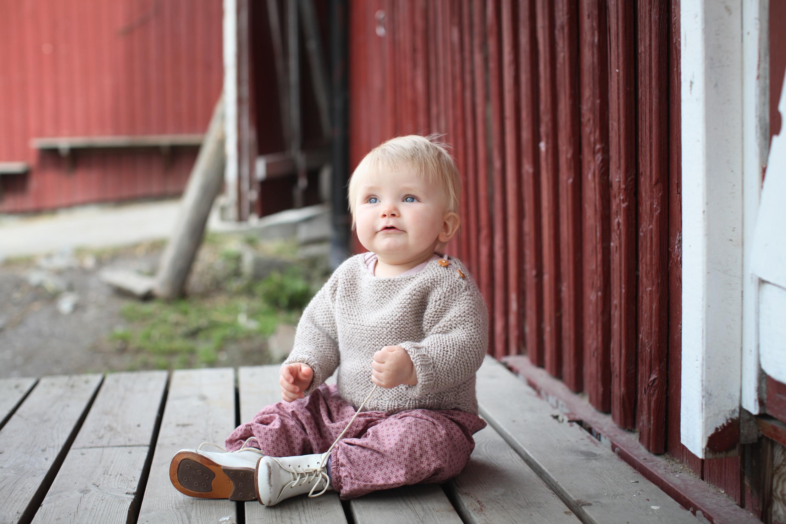 siwpessarportrettfotograf15-57.jpg