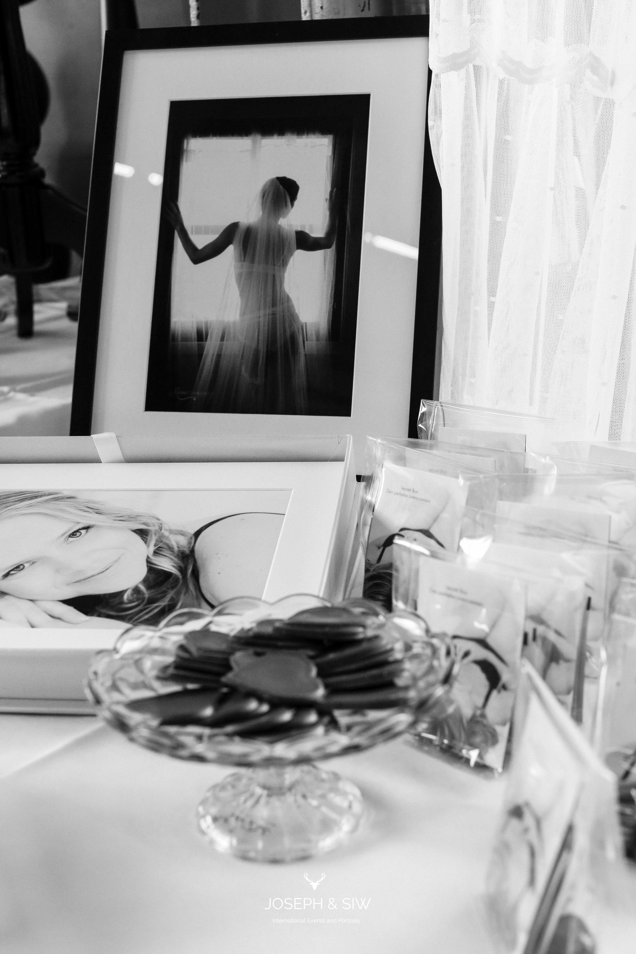 mittbryllup_bryllupsmesse_i_oslo_004.jpg