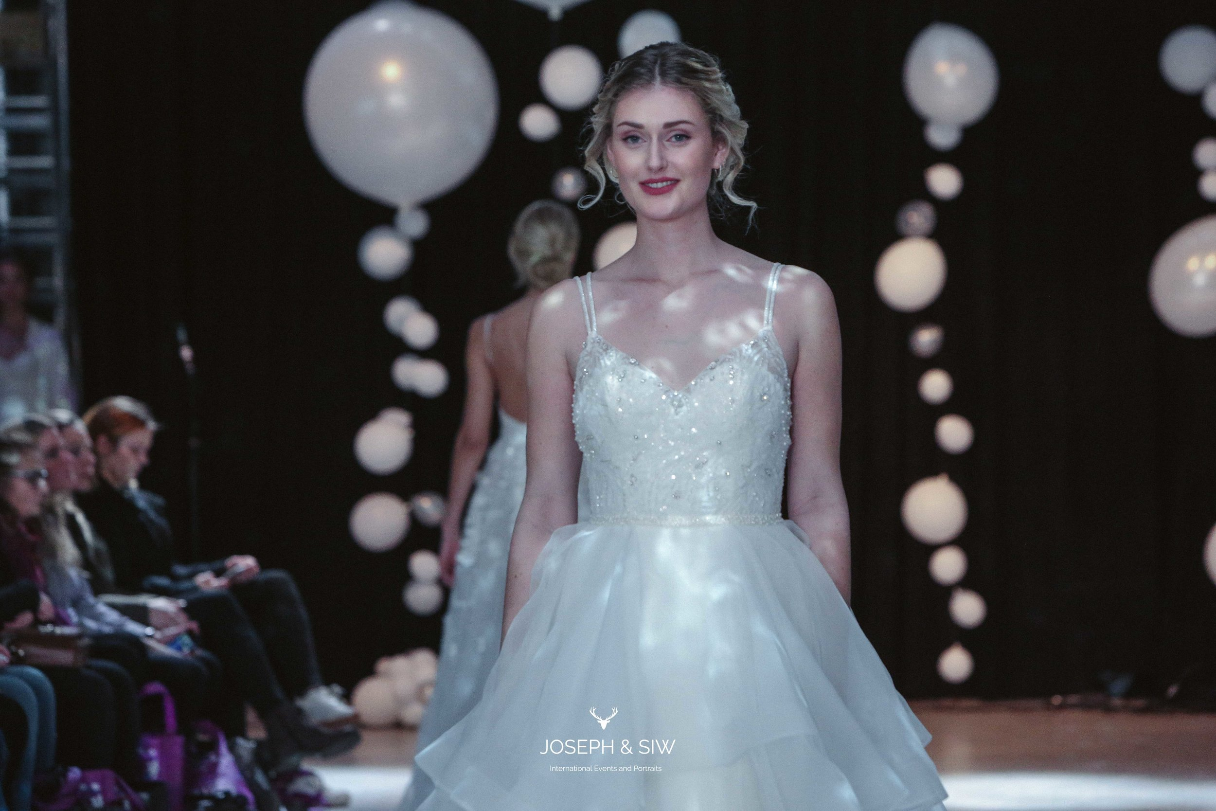 mittbryllup_bryllupsmesse_i_oslo_068.jpg