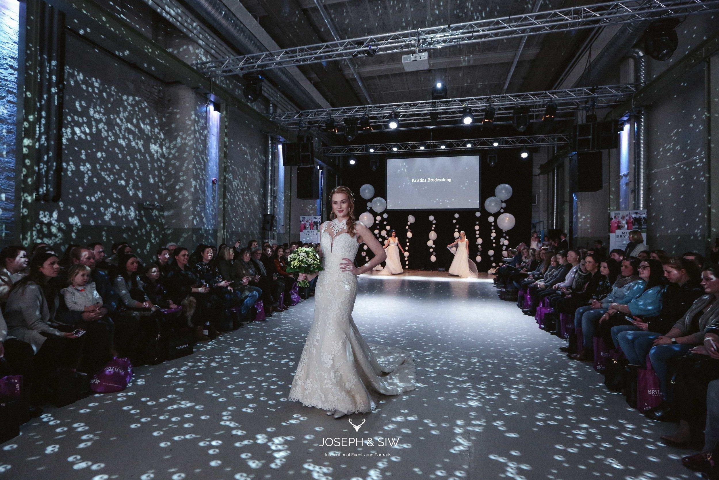 mittbryllup_bryllupsmesse_i_oslo_084.jpg