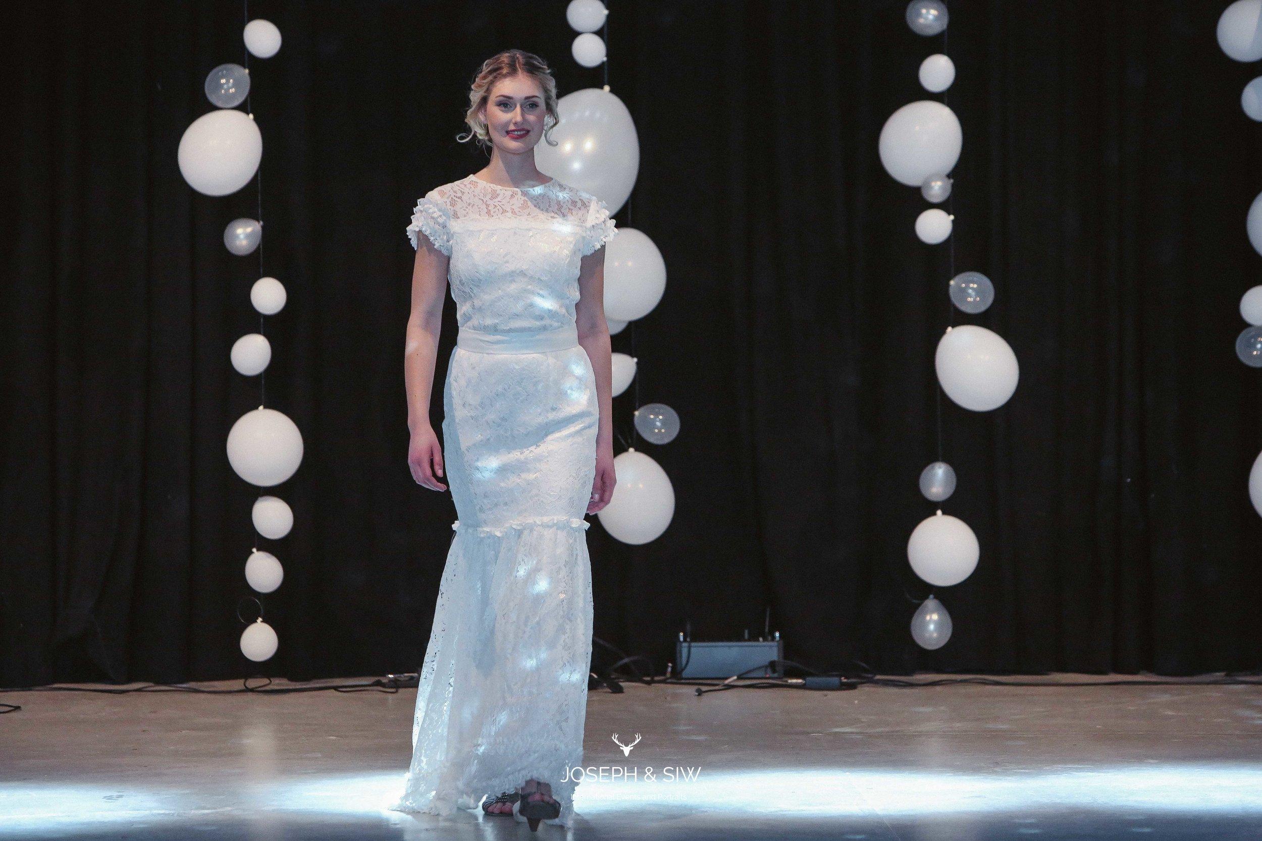 mittbryllup_bryllupsmesse_i_oslo_113.jpg